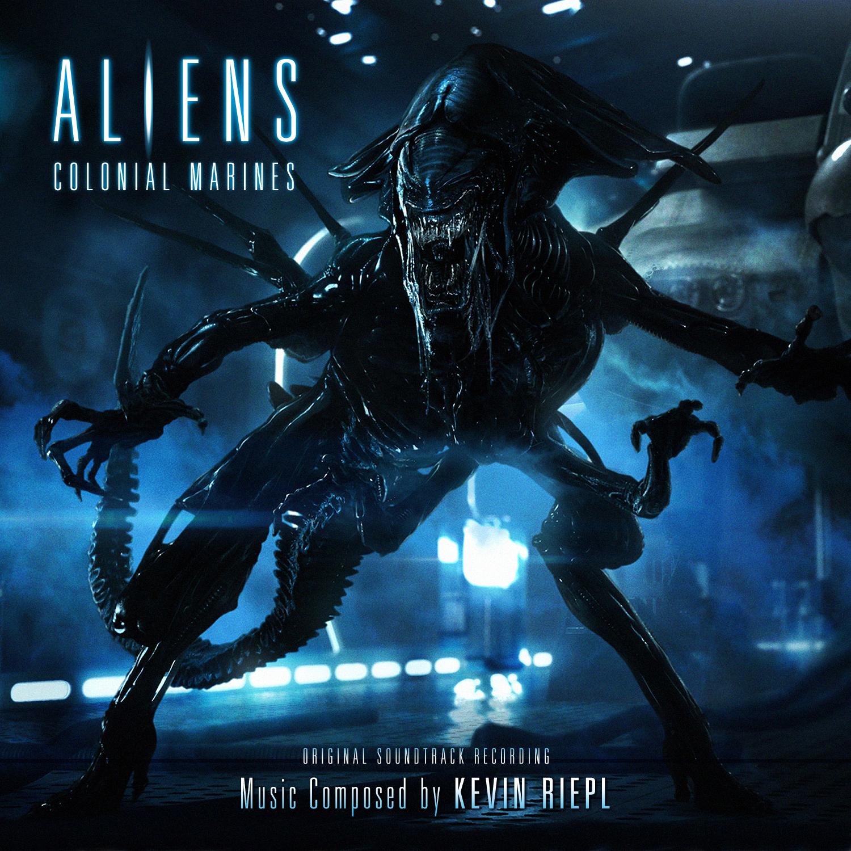 AliensCM_front.jpg