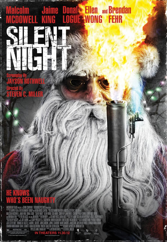 silent-night-2012-remake-movie-poster-1.jpg