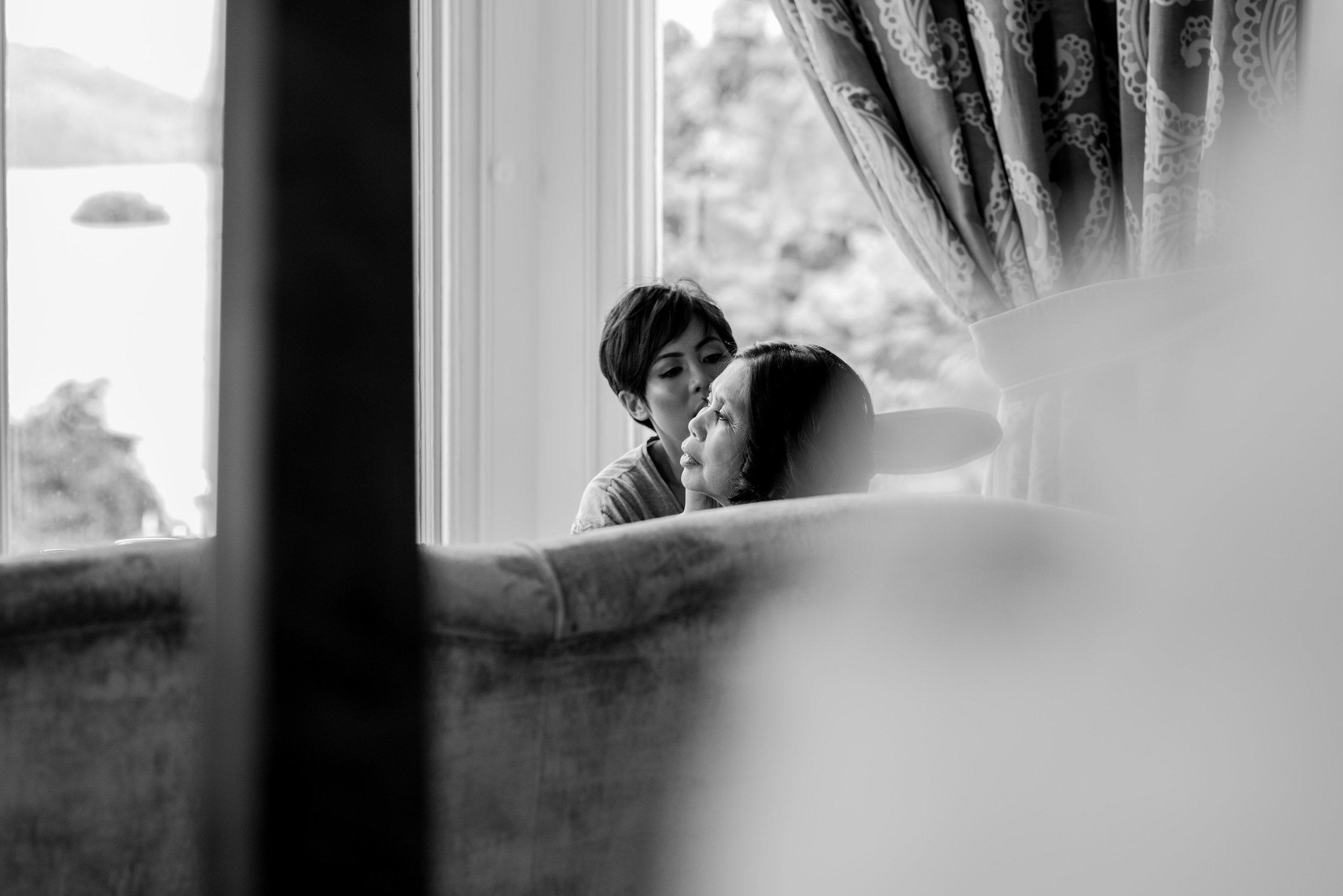 Belsfield Wedding Photography-5.jpg