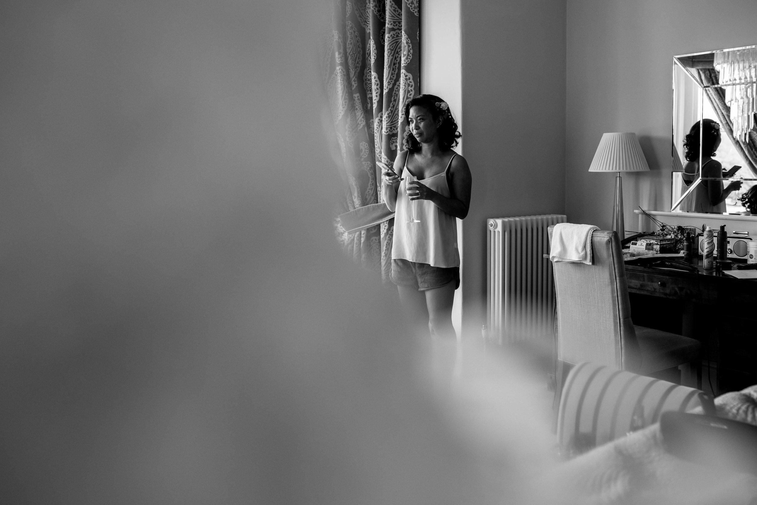 Belsfield Wedding Photography-7.jpg