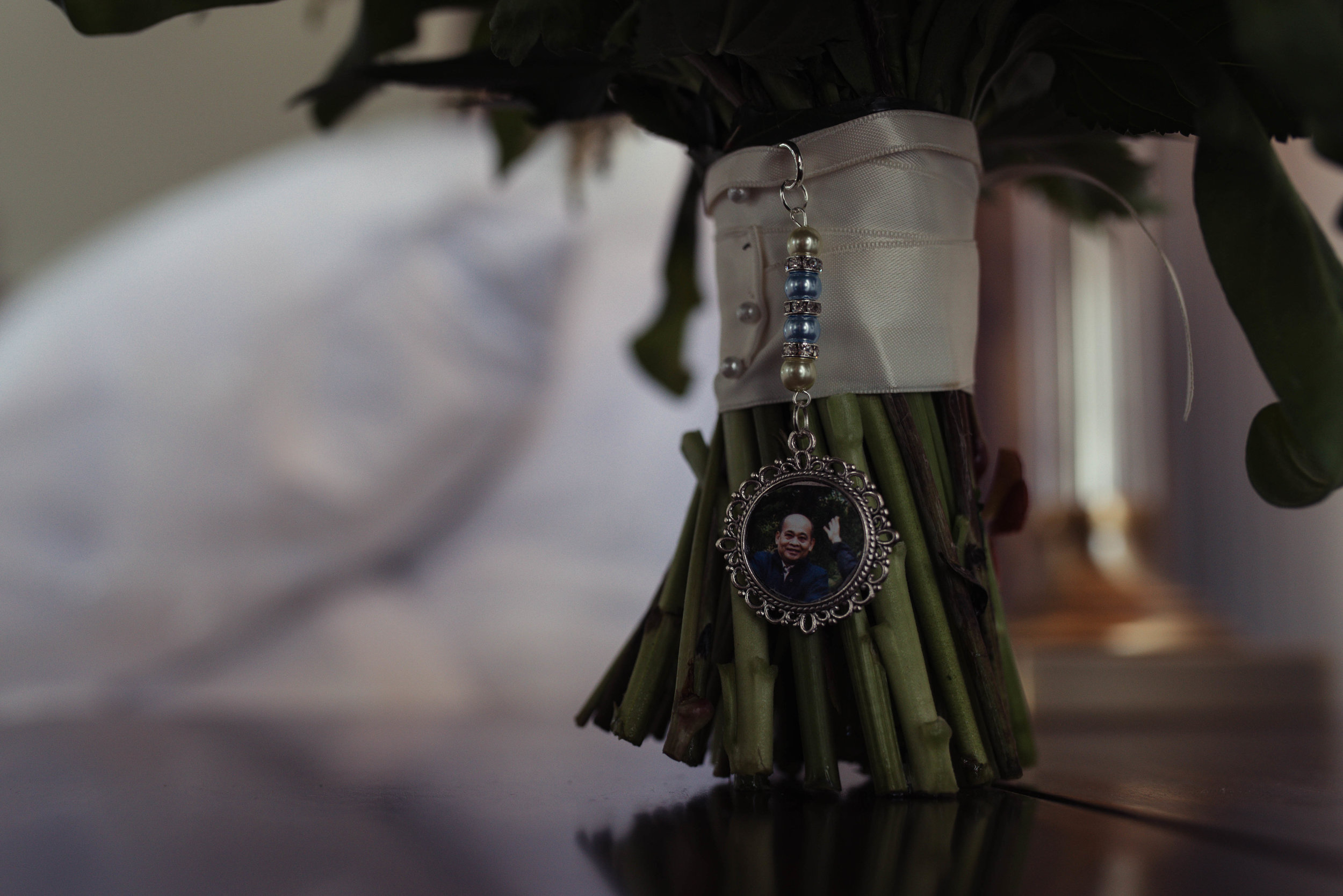 Belsfield Wedding Photography-9.jpg