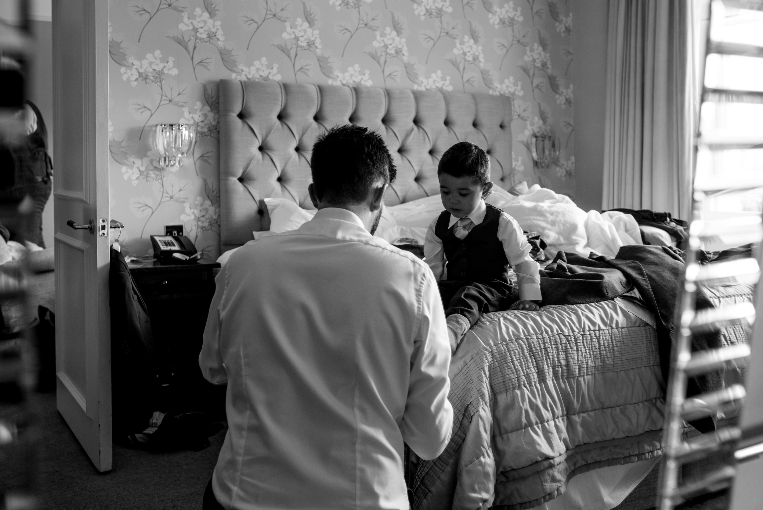 Belsfield Wedding Photography-12.jpg