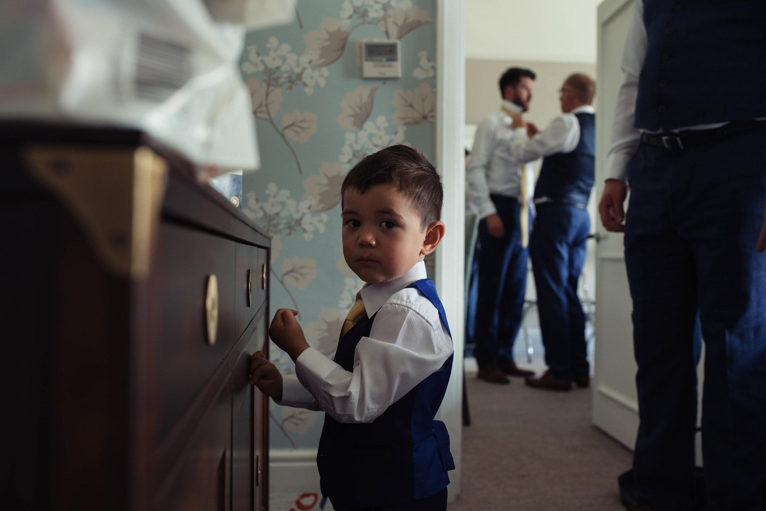 Belsfield Wedding Photography-14.jpg