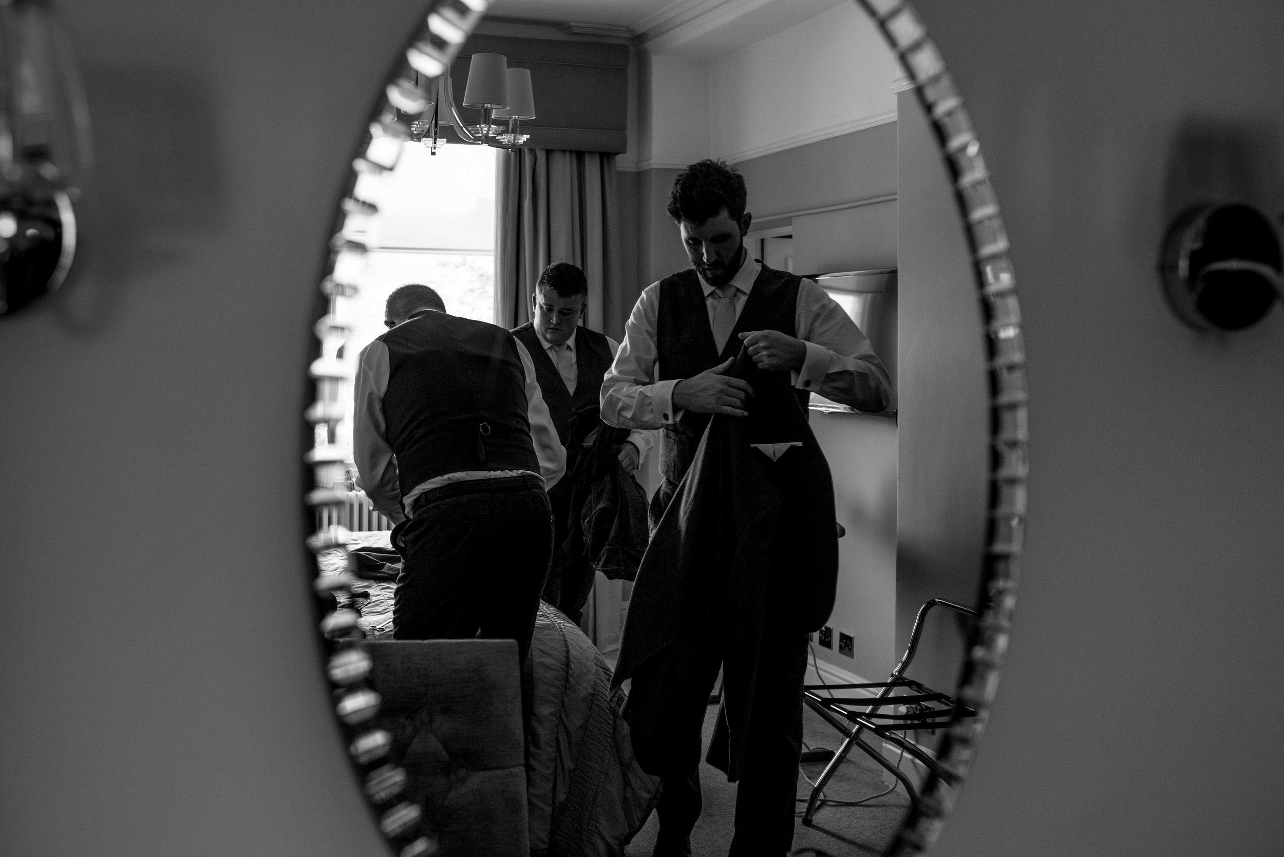 Belsfield Wedding Photography-15.jpg