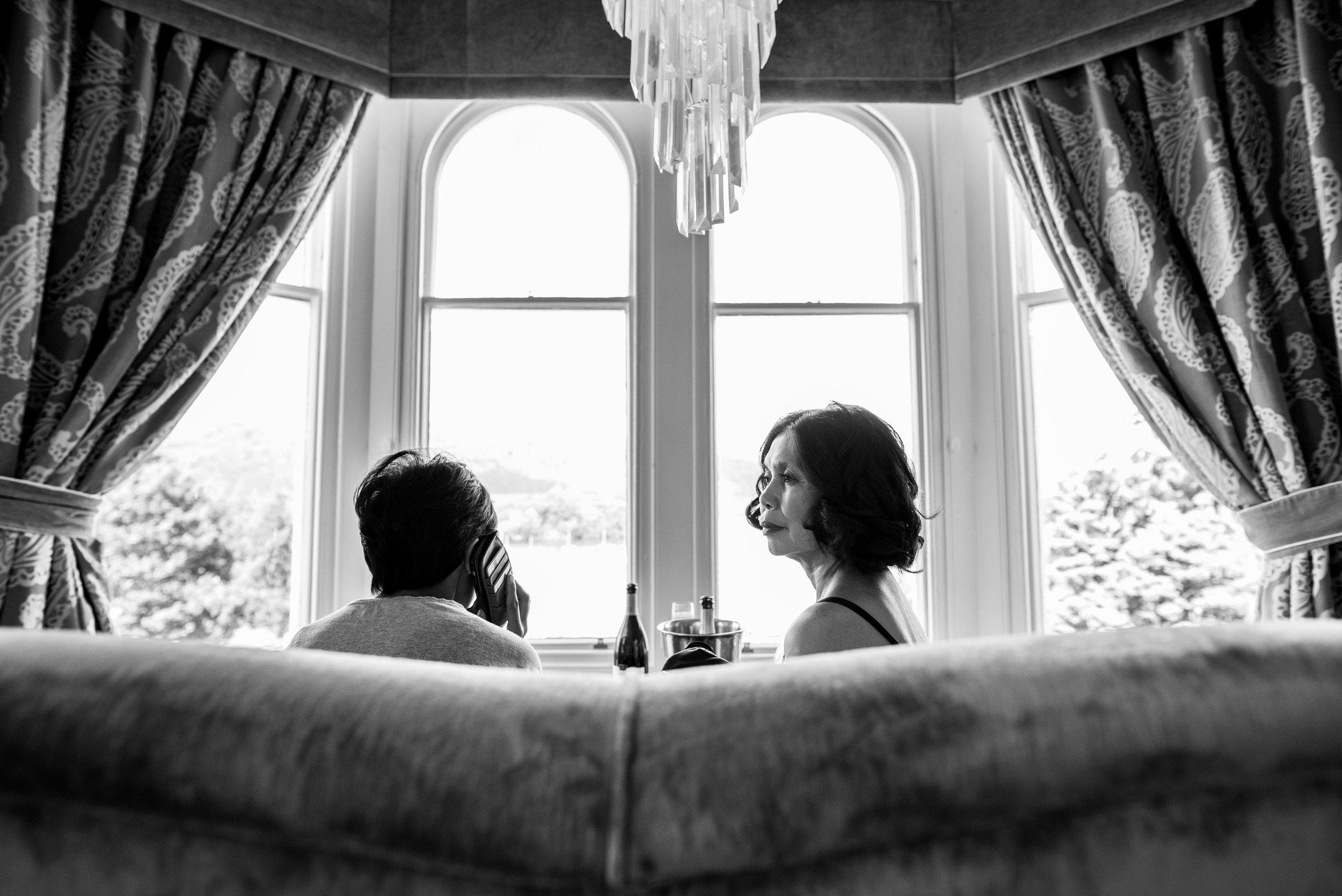 Belsfield Wedding Photography-17.jpg