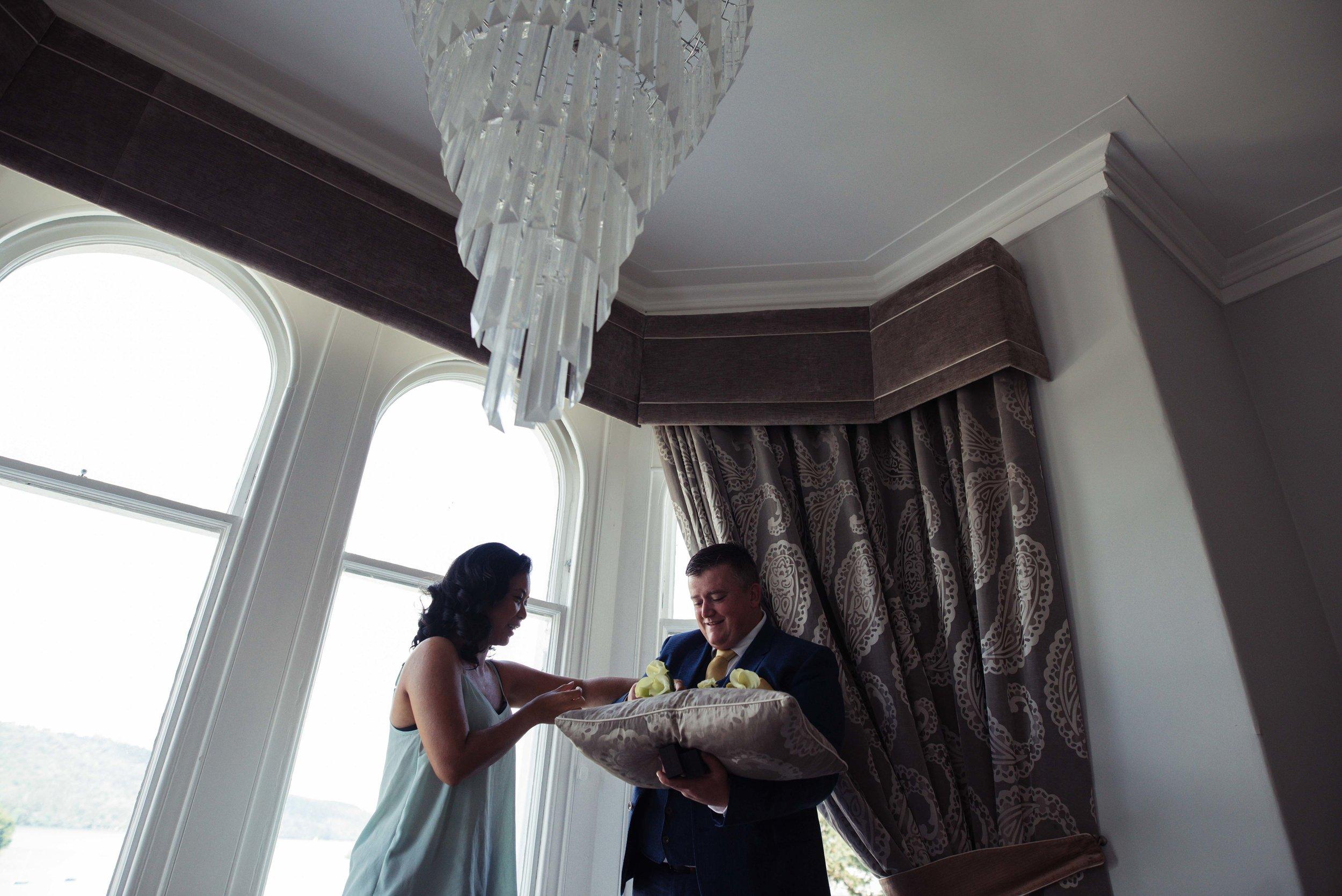 Belsfield Wedding Photography-18.jpg