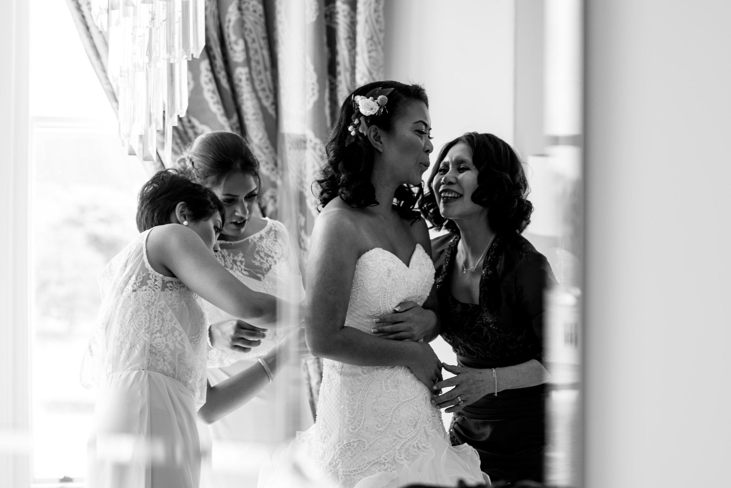 Belsfield Wedding Photography-25.jpg