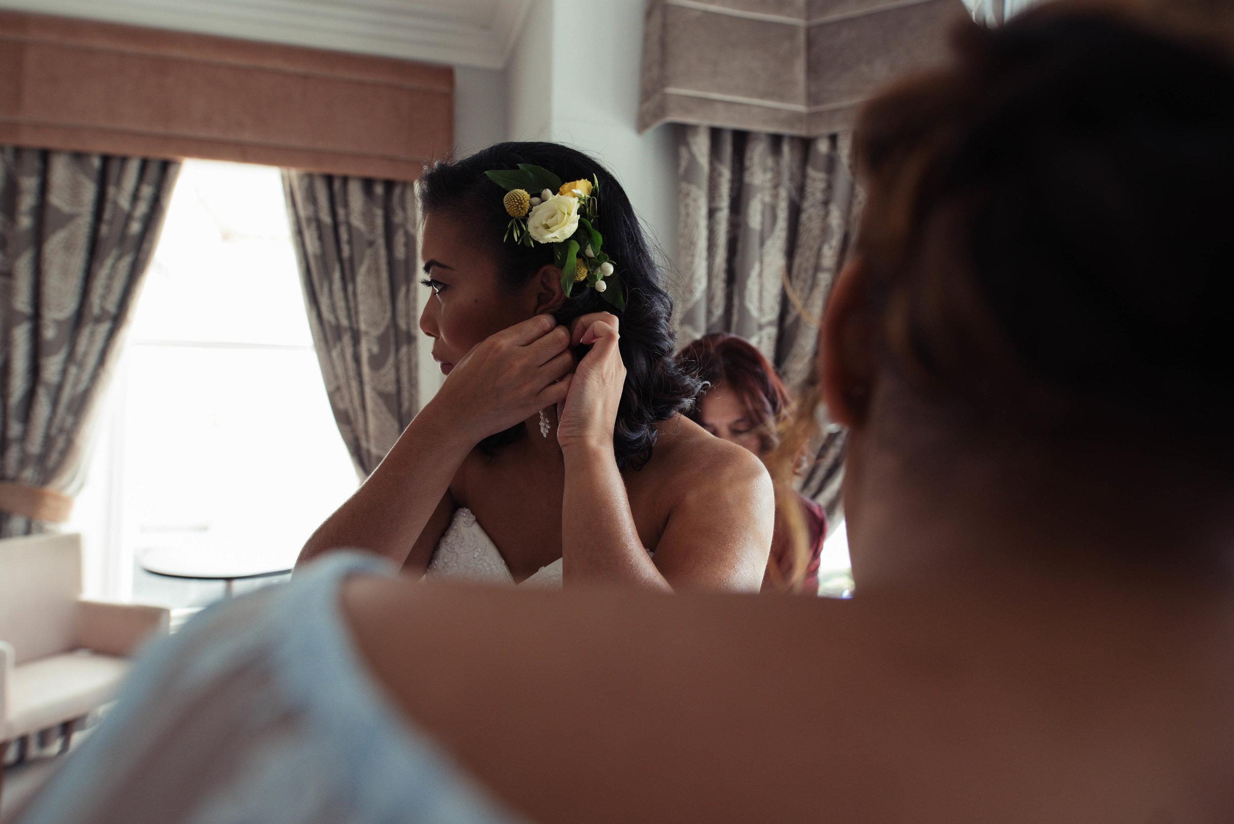 Belsfield Wedding Photography-26.jpg