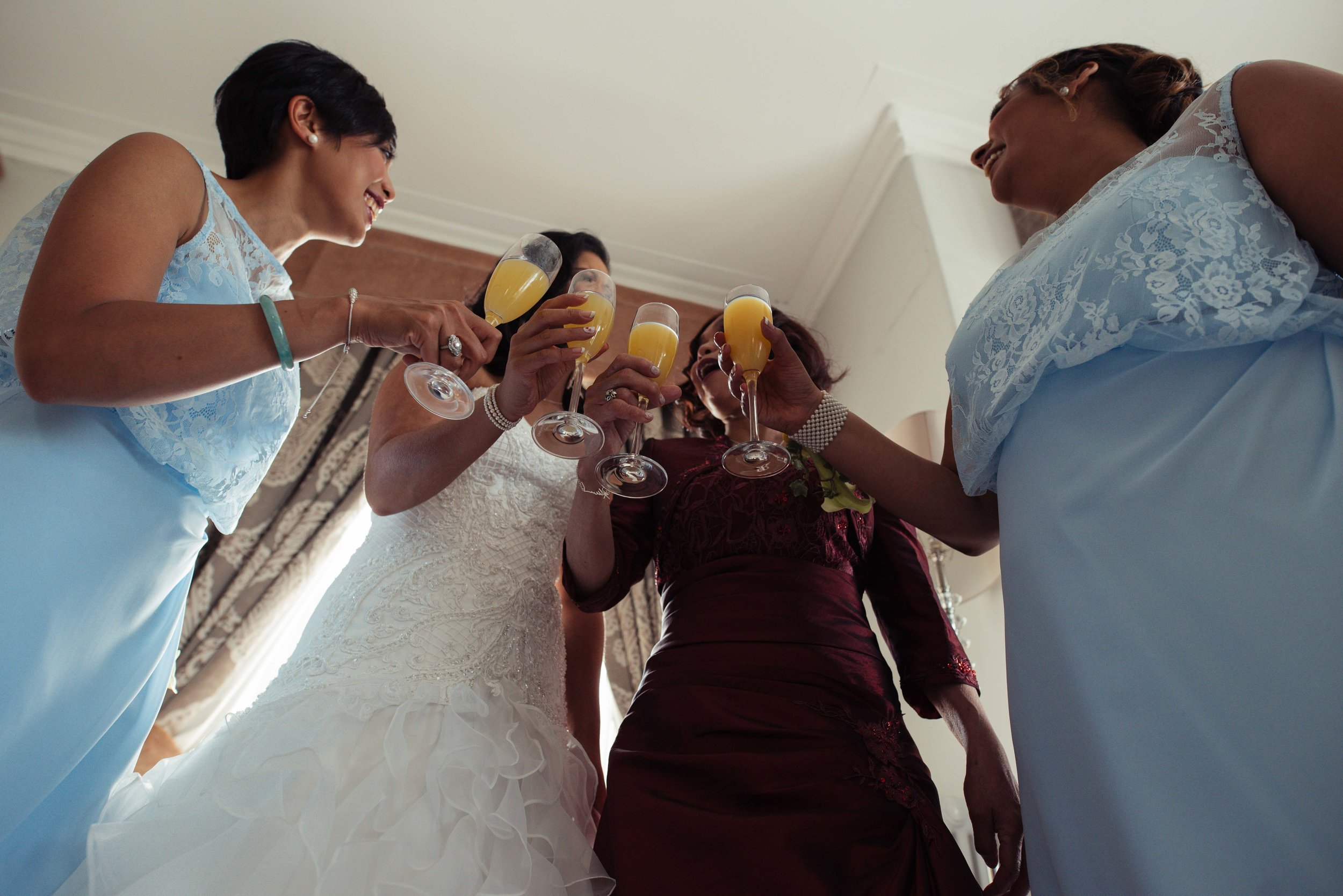 Belsfield Wedding Photography-28.jpg