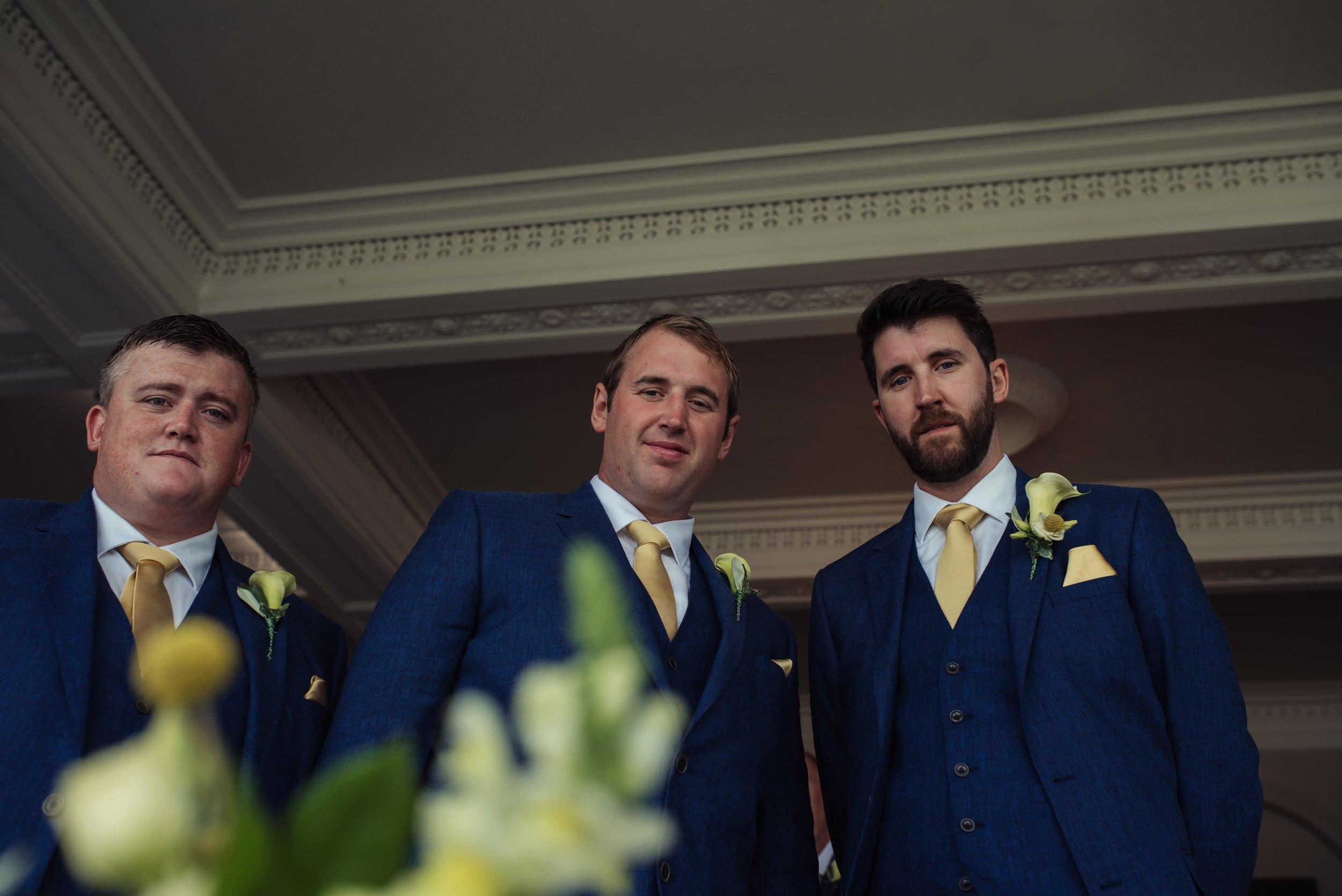 Belsfield Wedding Photography-29.jpg
