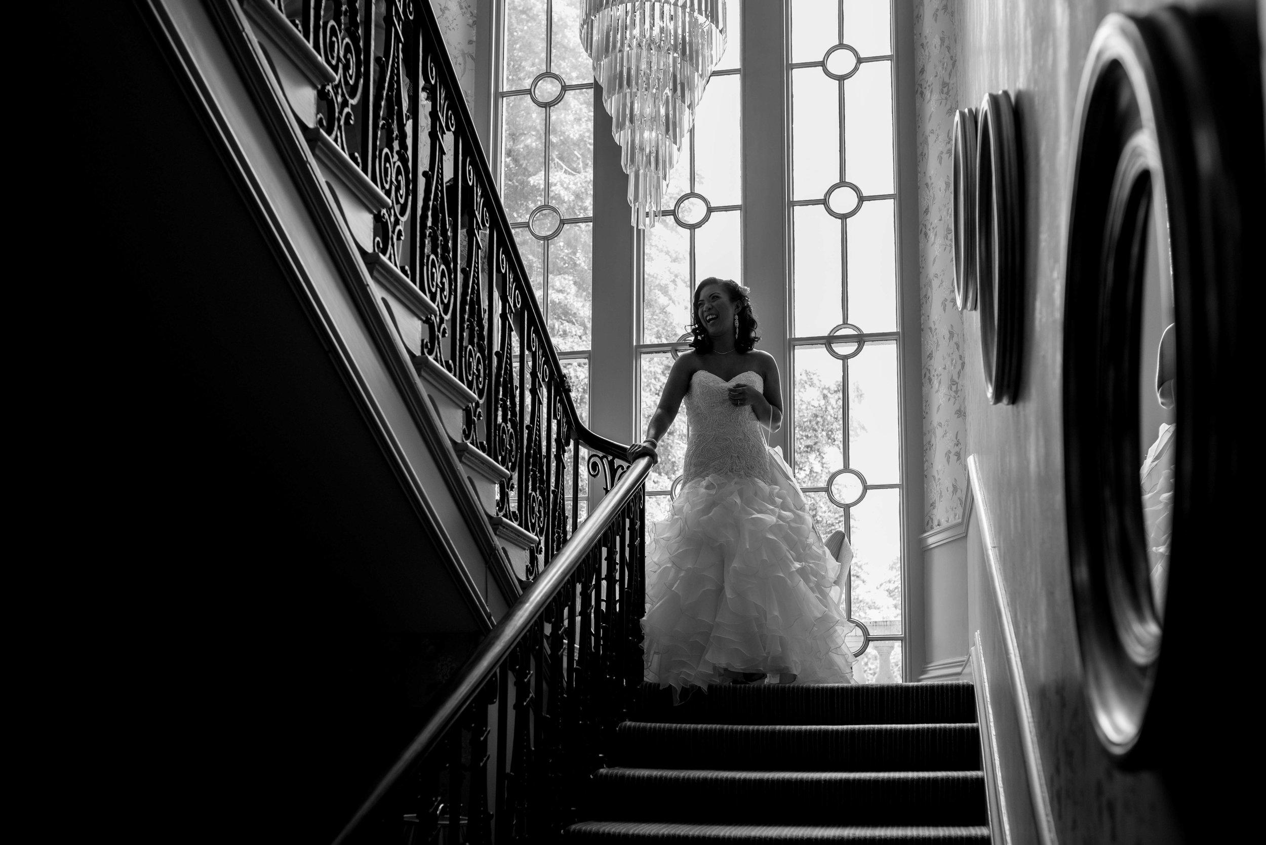 Belsfield Wedding Photography-30.jpg