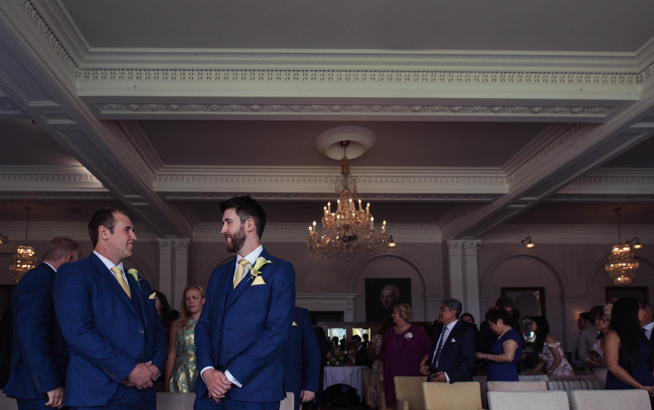 Belsfield Wedding Photography-31.jpg
