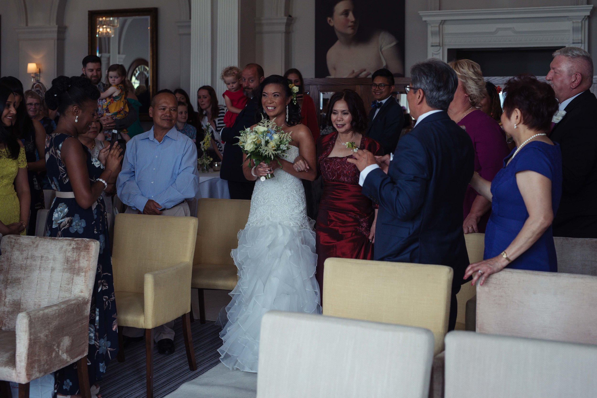 Belsfield Wedding Photography-32.jpg