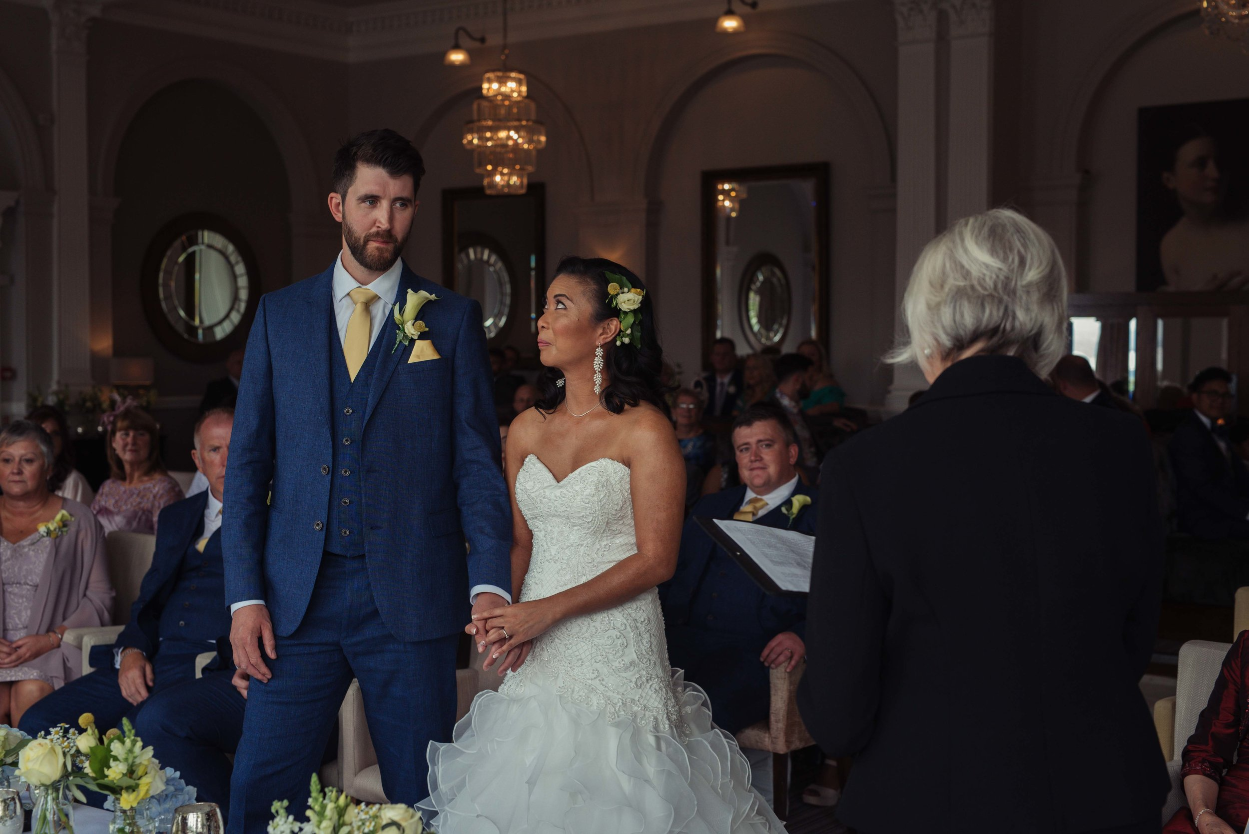 Belsfield Wedding Photography-33.jpg