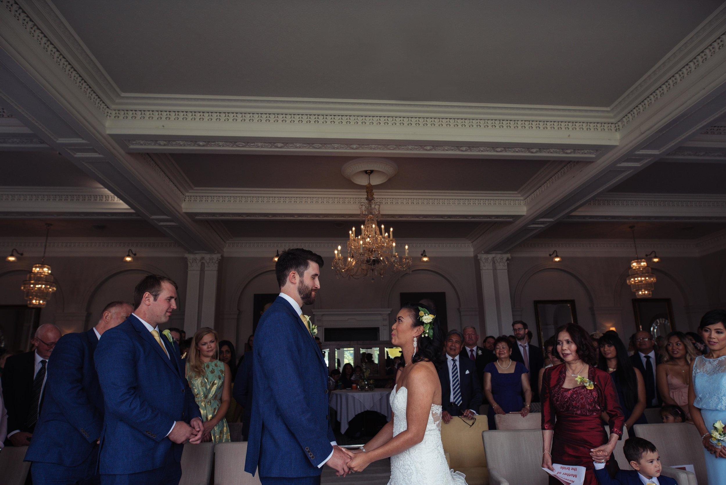 Belsfield Wedding Photography-34.jpg