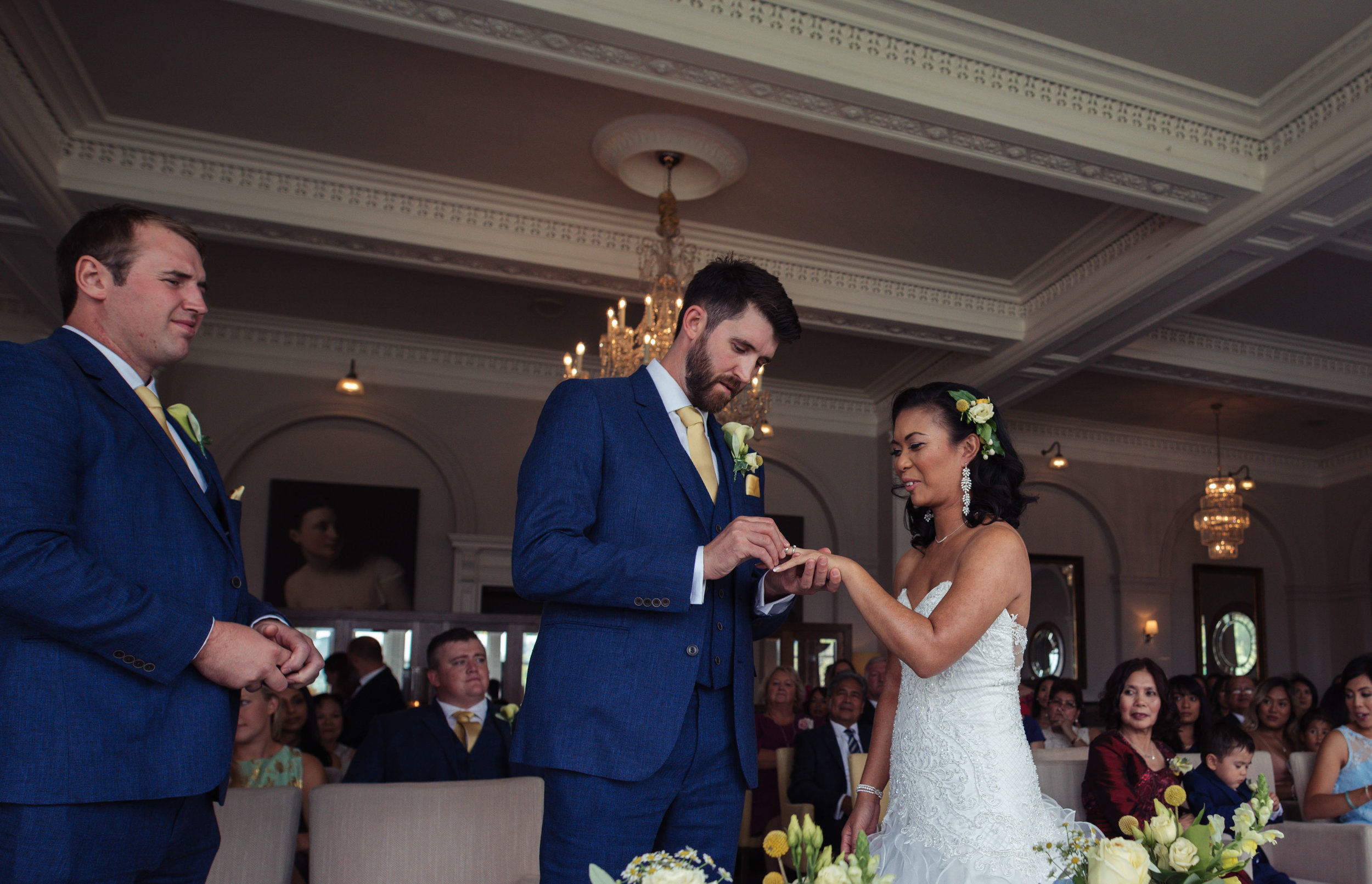 Belsfield Wedding Photography-35.jpg