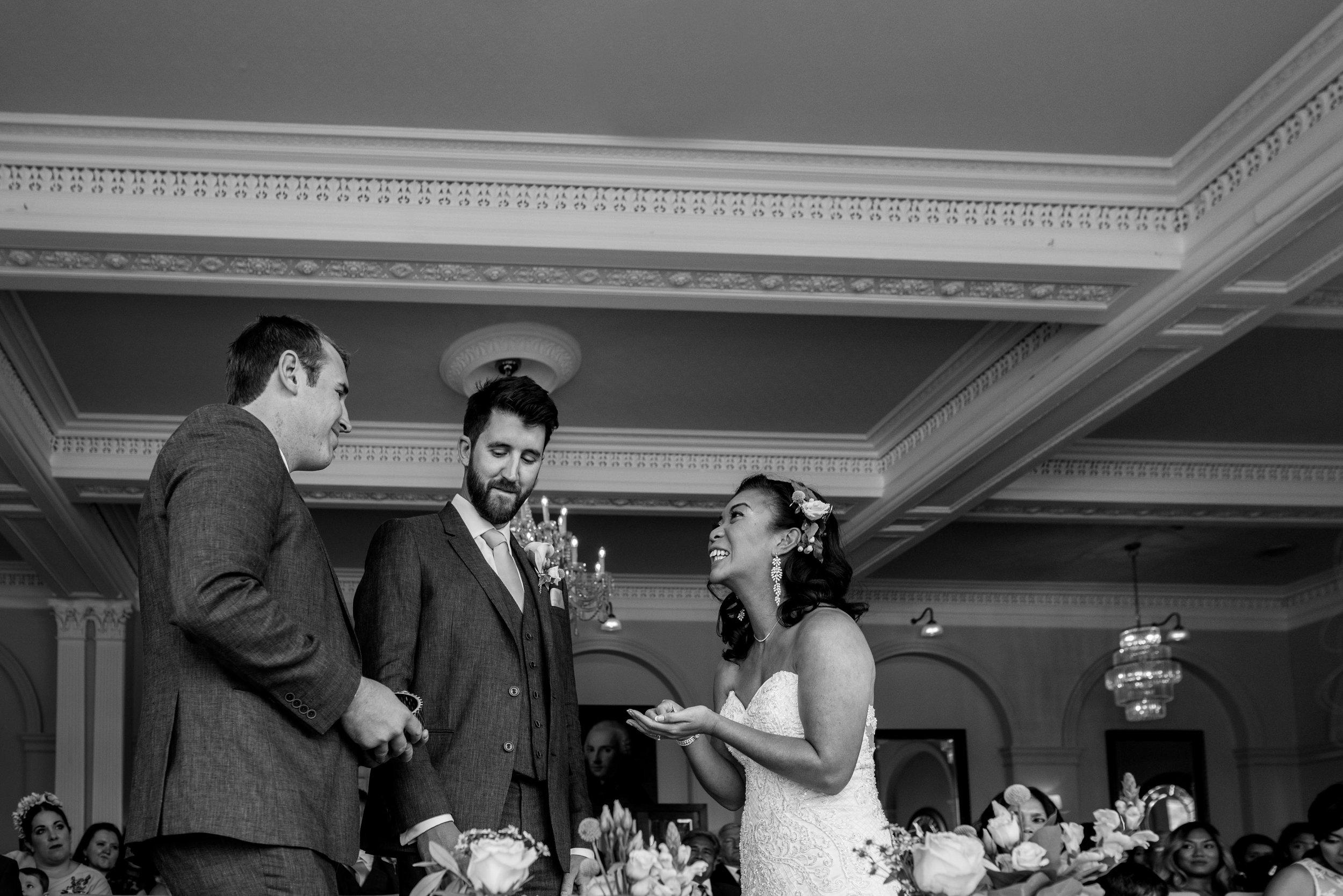 Belsfield Wedding Photography-36.jpg