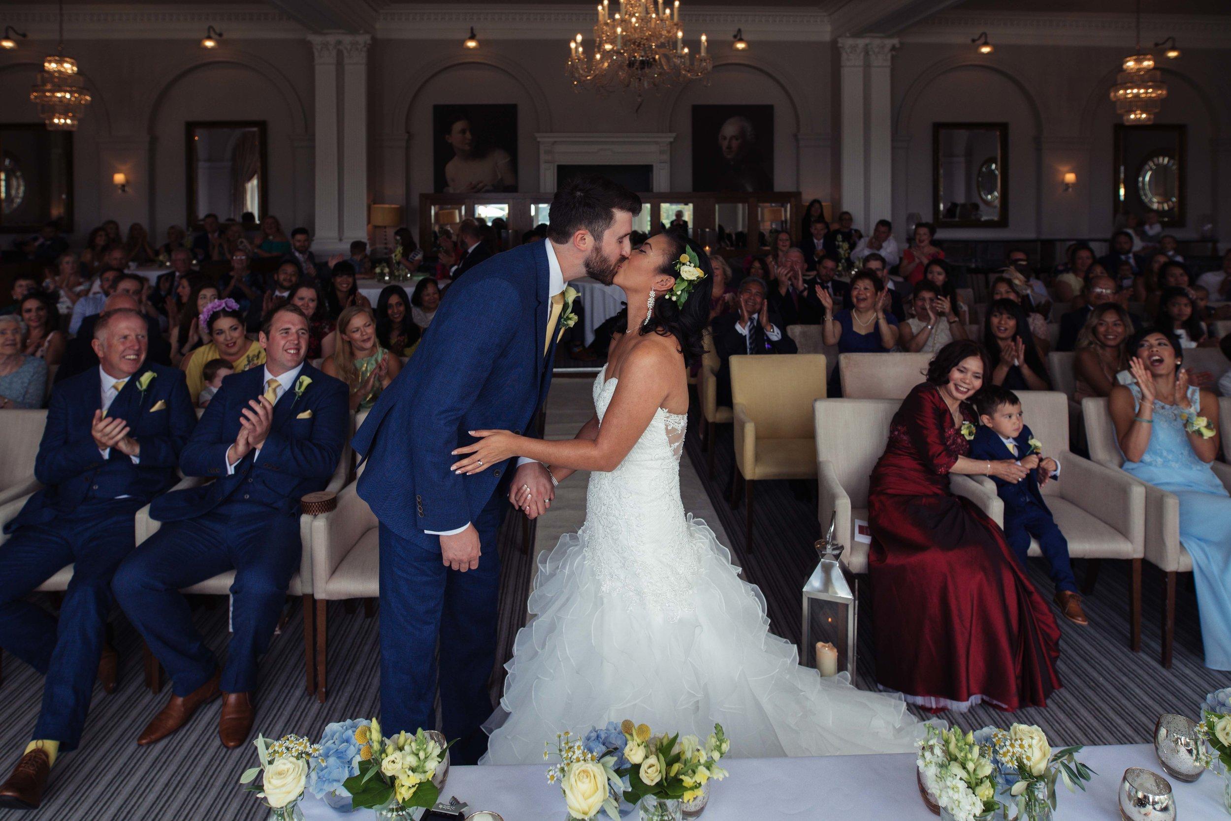 Belsfield Wedding Photography-37.jpg