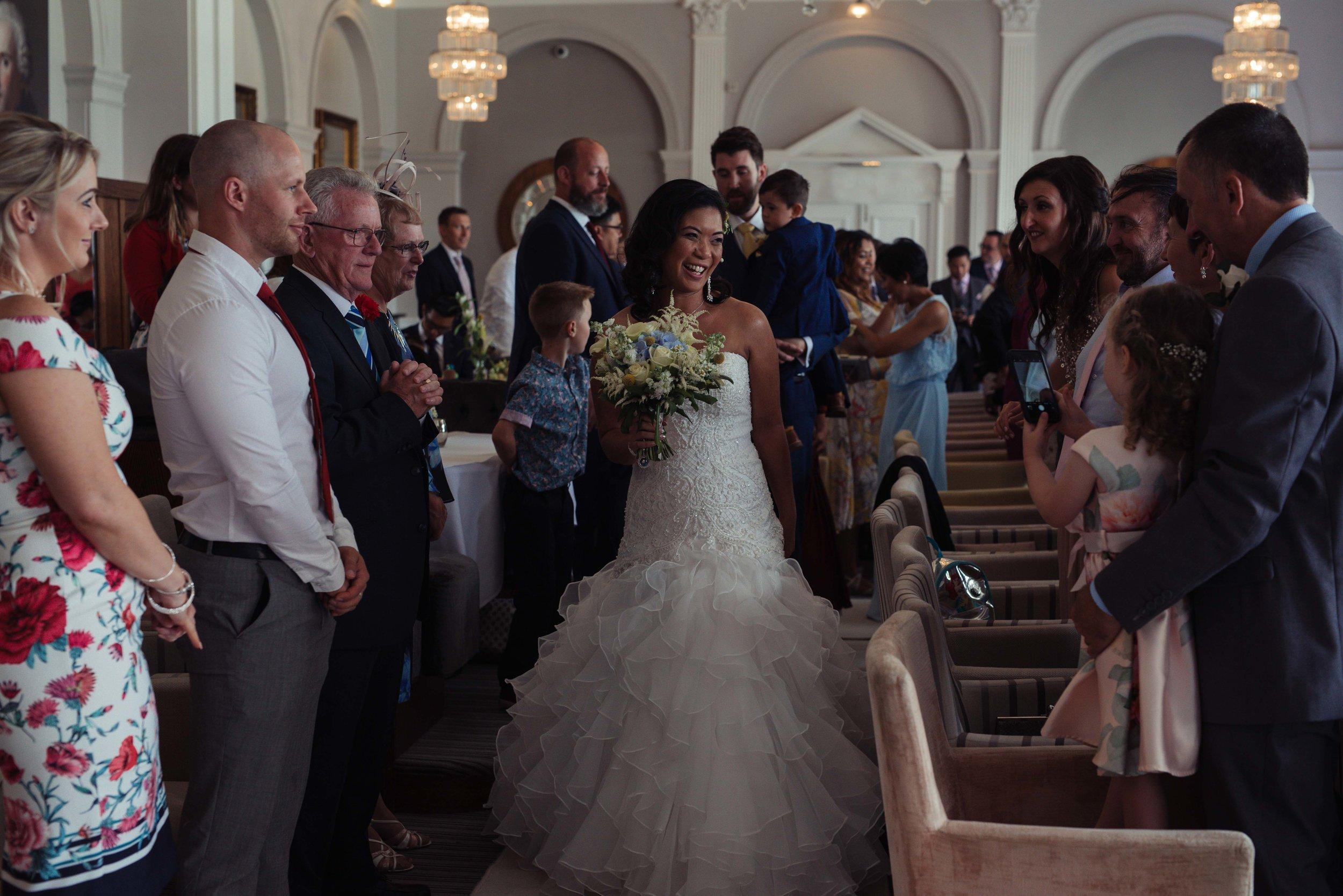 Belsfield Wedding Photography-38.jpg