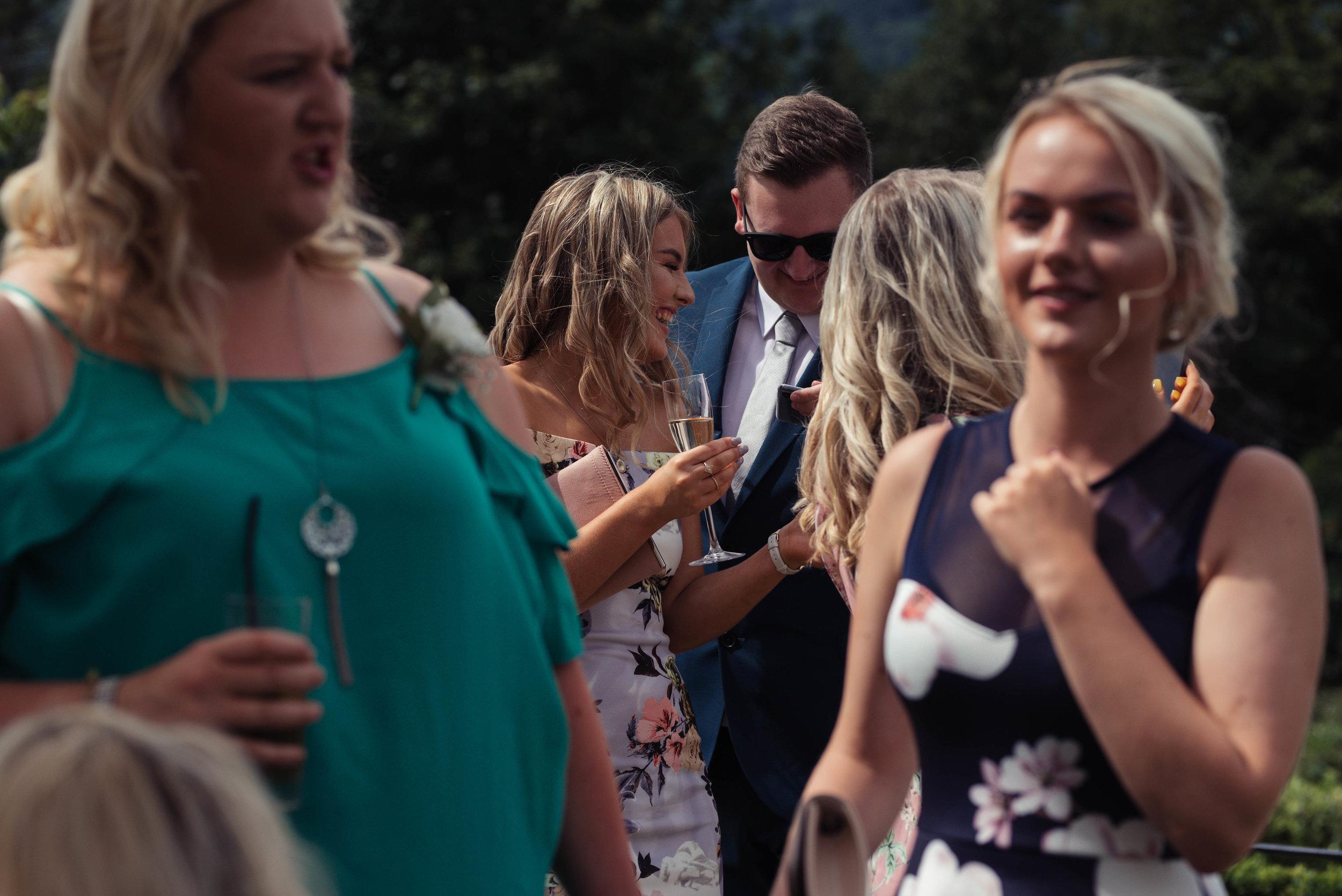 Belsfield Wedding Photography-40.jpg