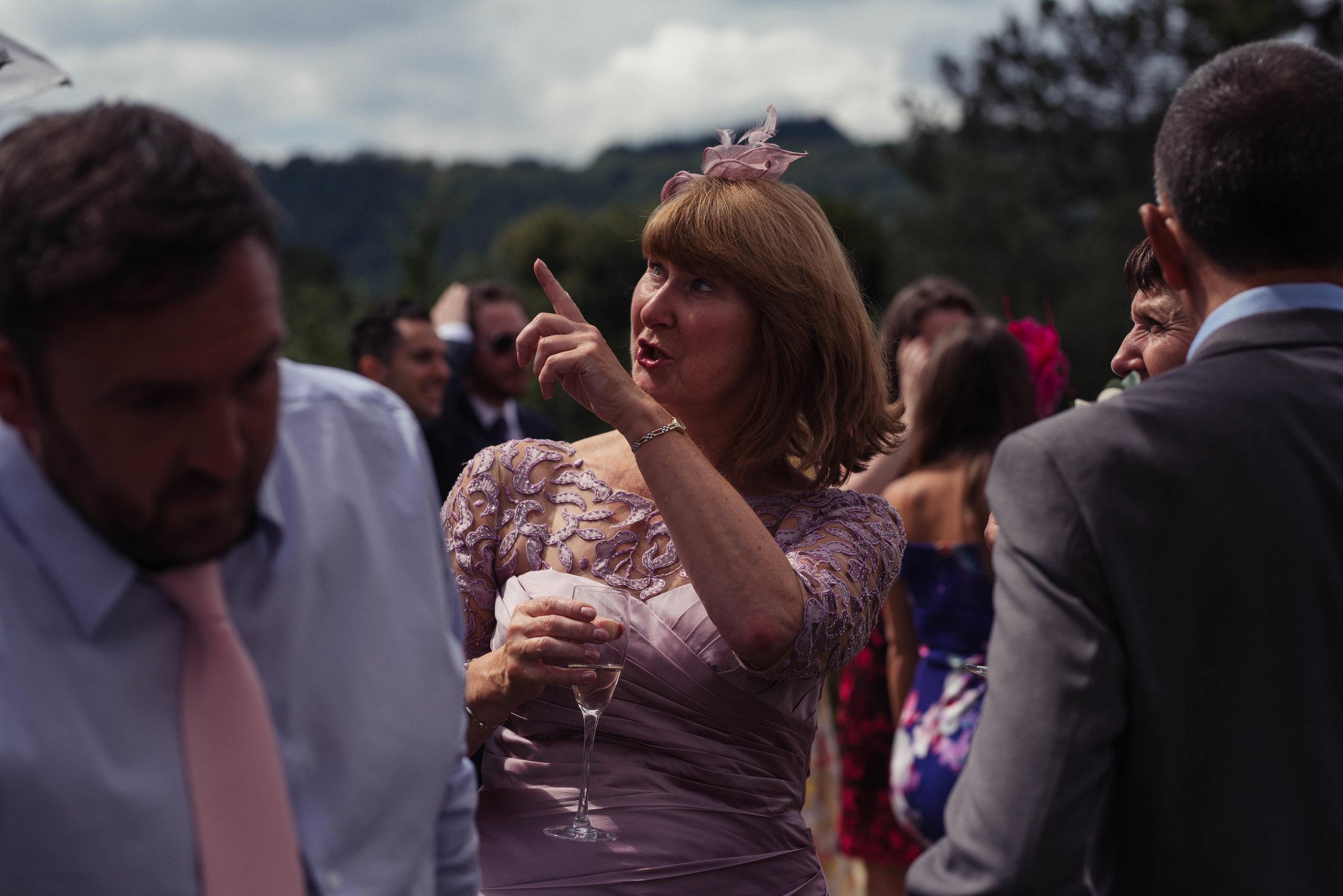 Belsfield Wedding Photography-41.jpg