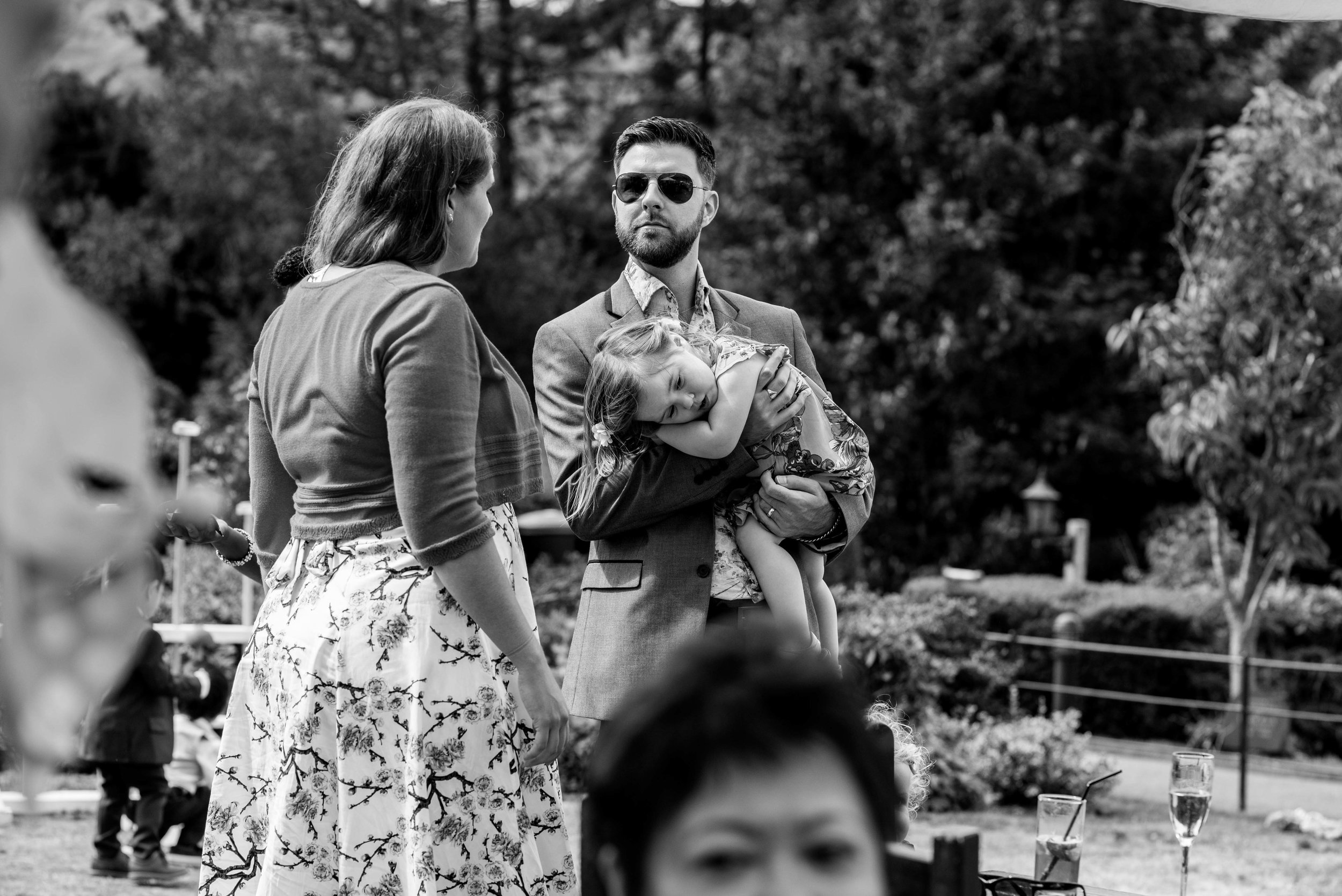 Belsfield Wedding Photography-42.jpg