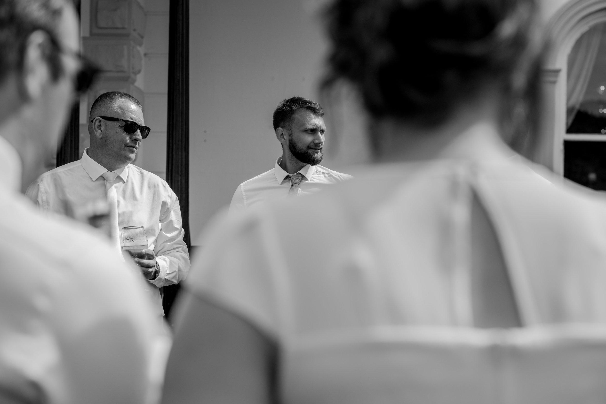 Belsfield Wedding Photography-44.jpg