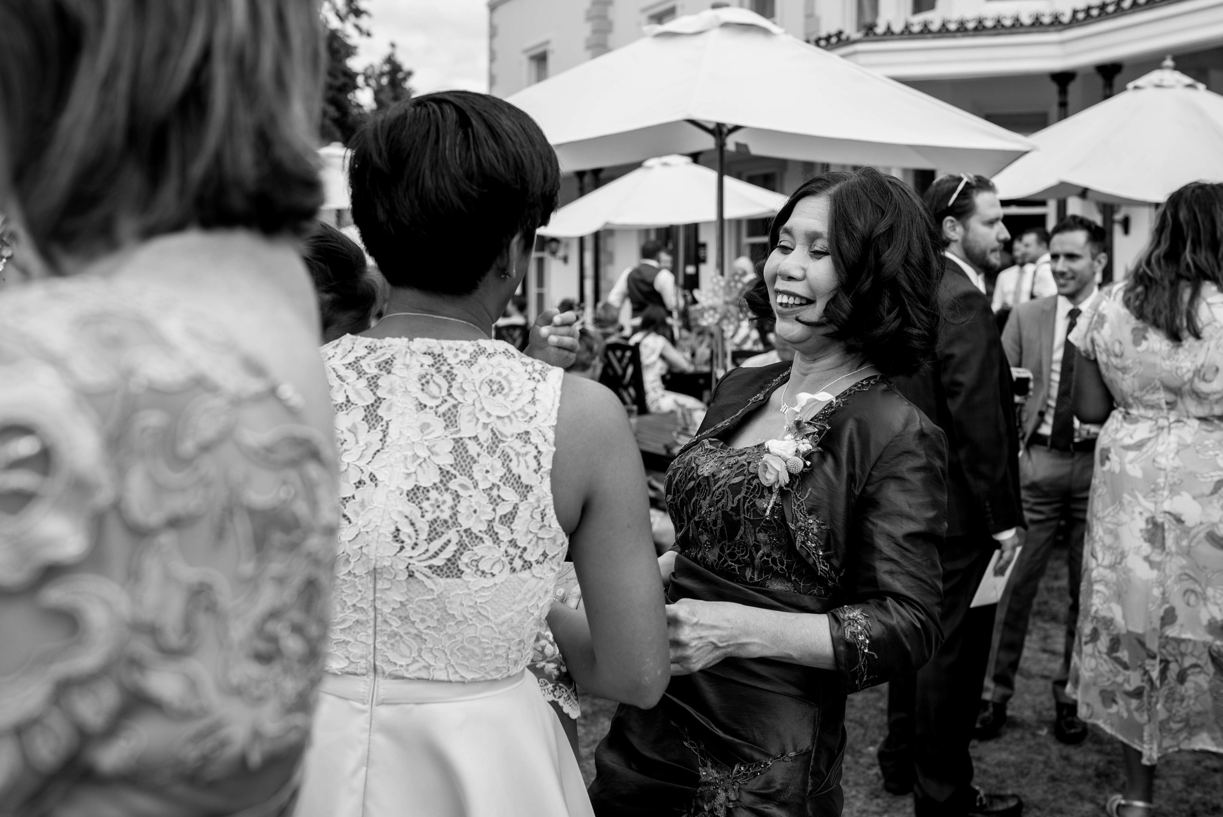 Belsfield Wedding Photography-47.jpg