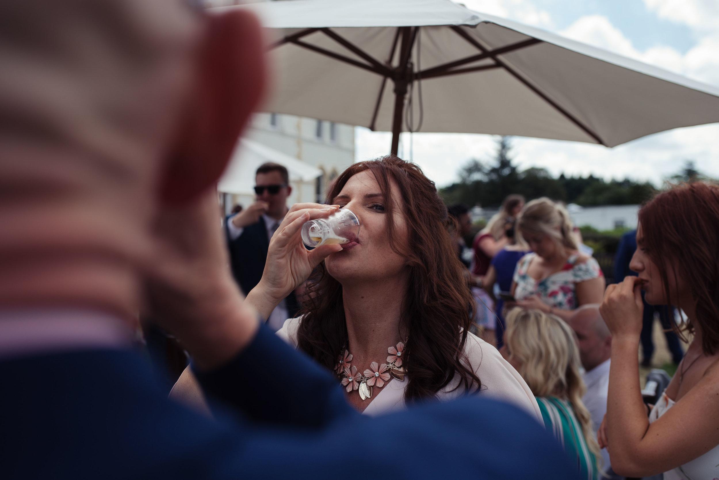 Belsfield Wedding Photography-48.jpg