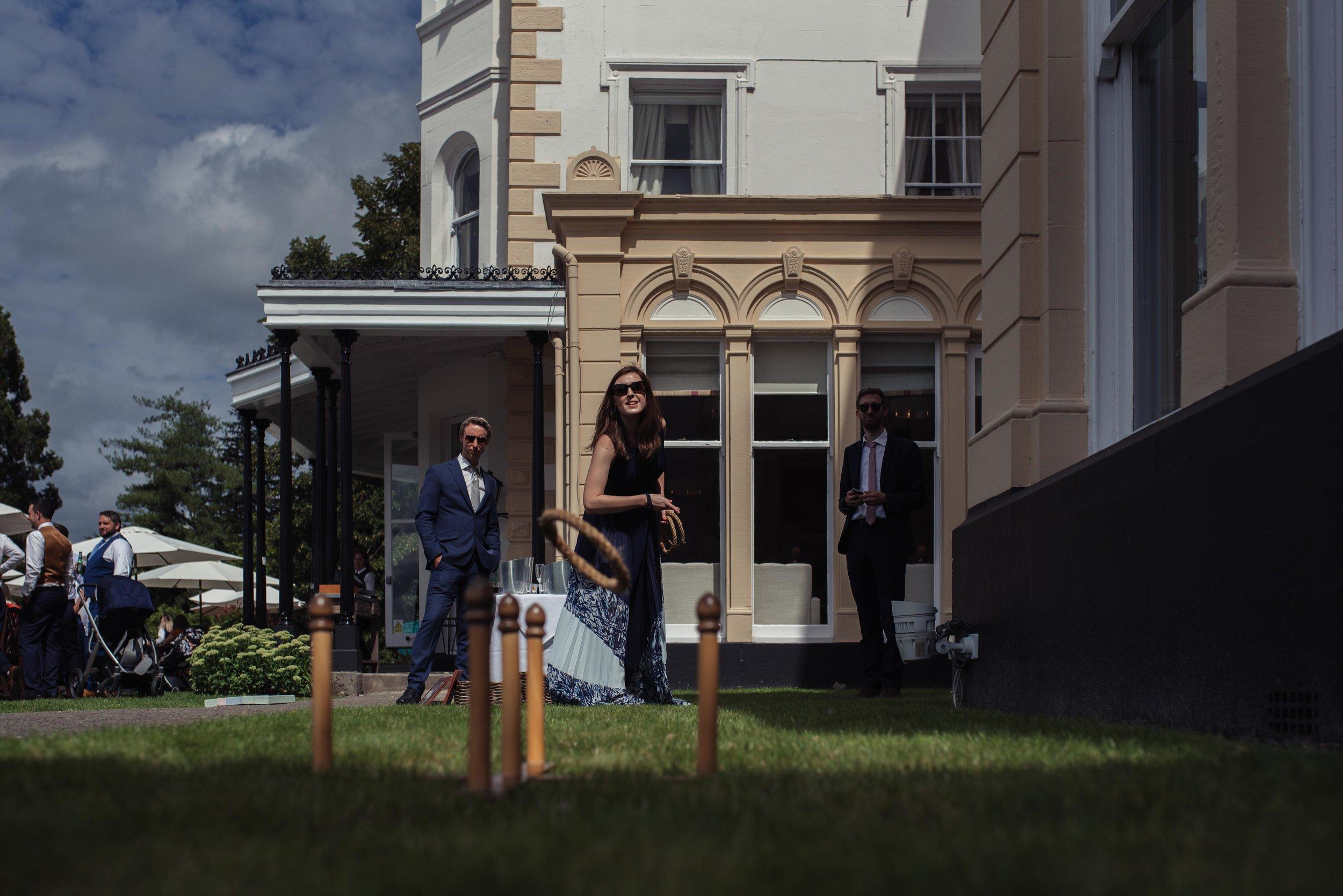 Belsfield Wedding Photography-49.jpg