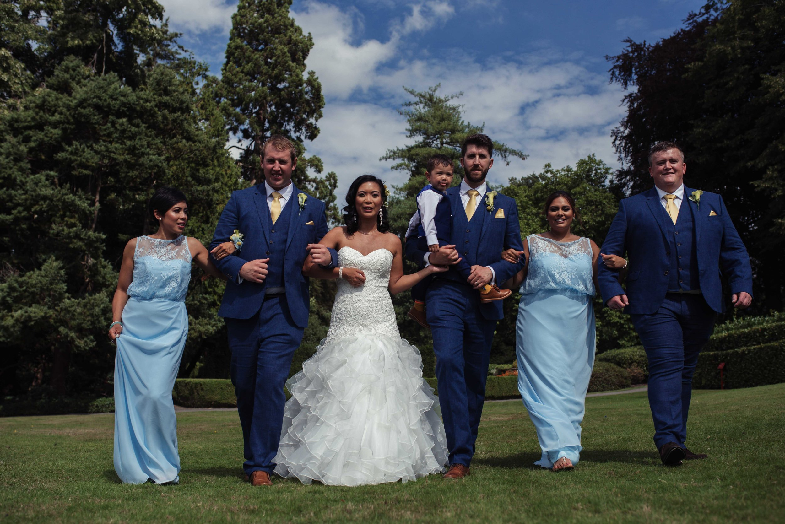 Belsfield Wedding Photography-50.jpg