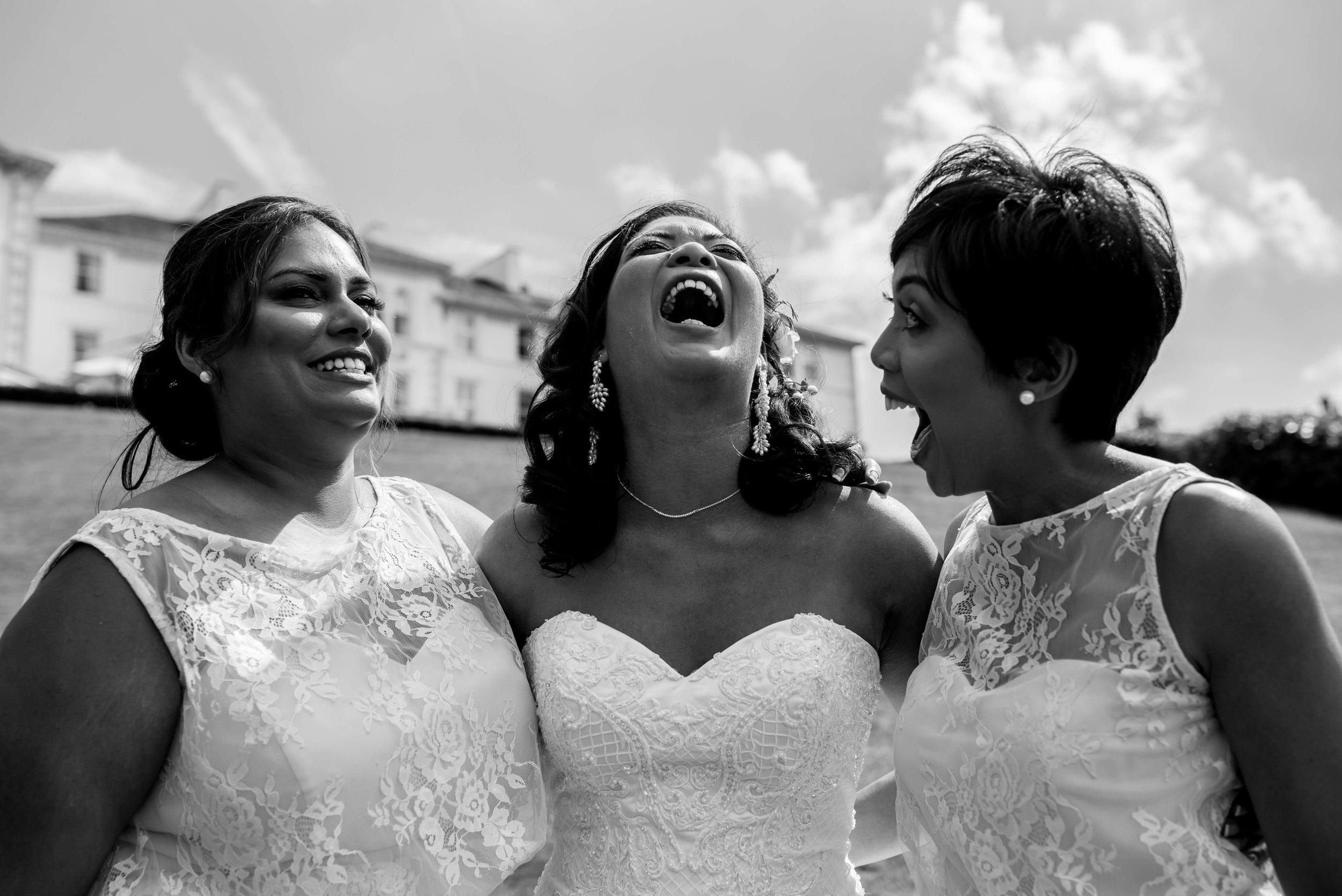 Belsfield Wedding Photography-51.jpg