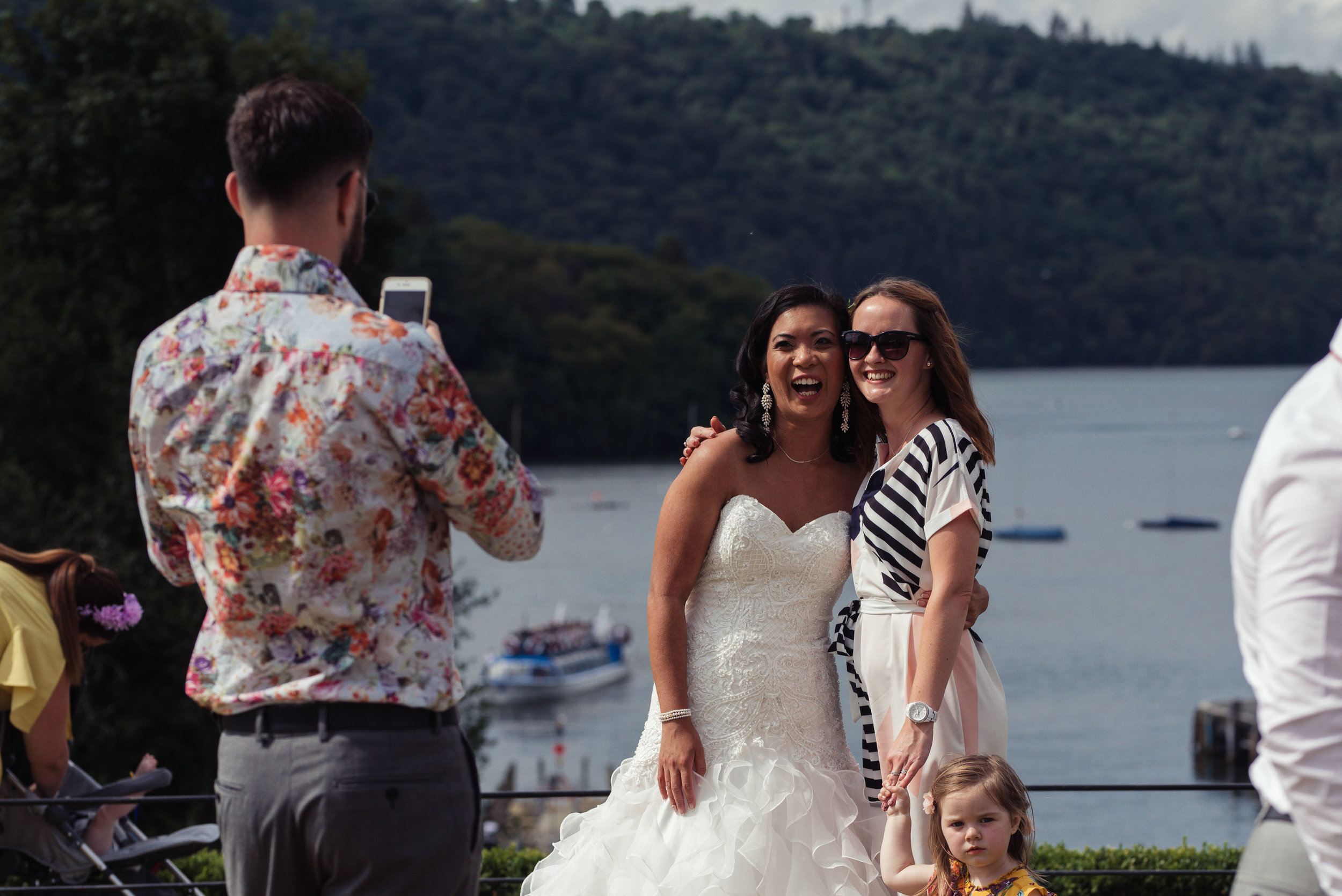 Belsfield Wedding Photography-52.jpg