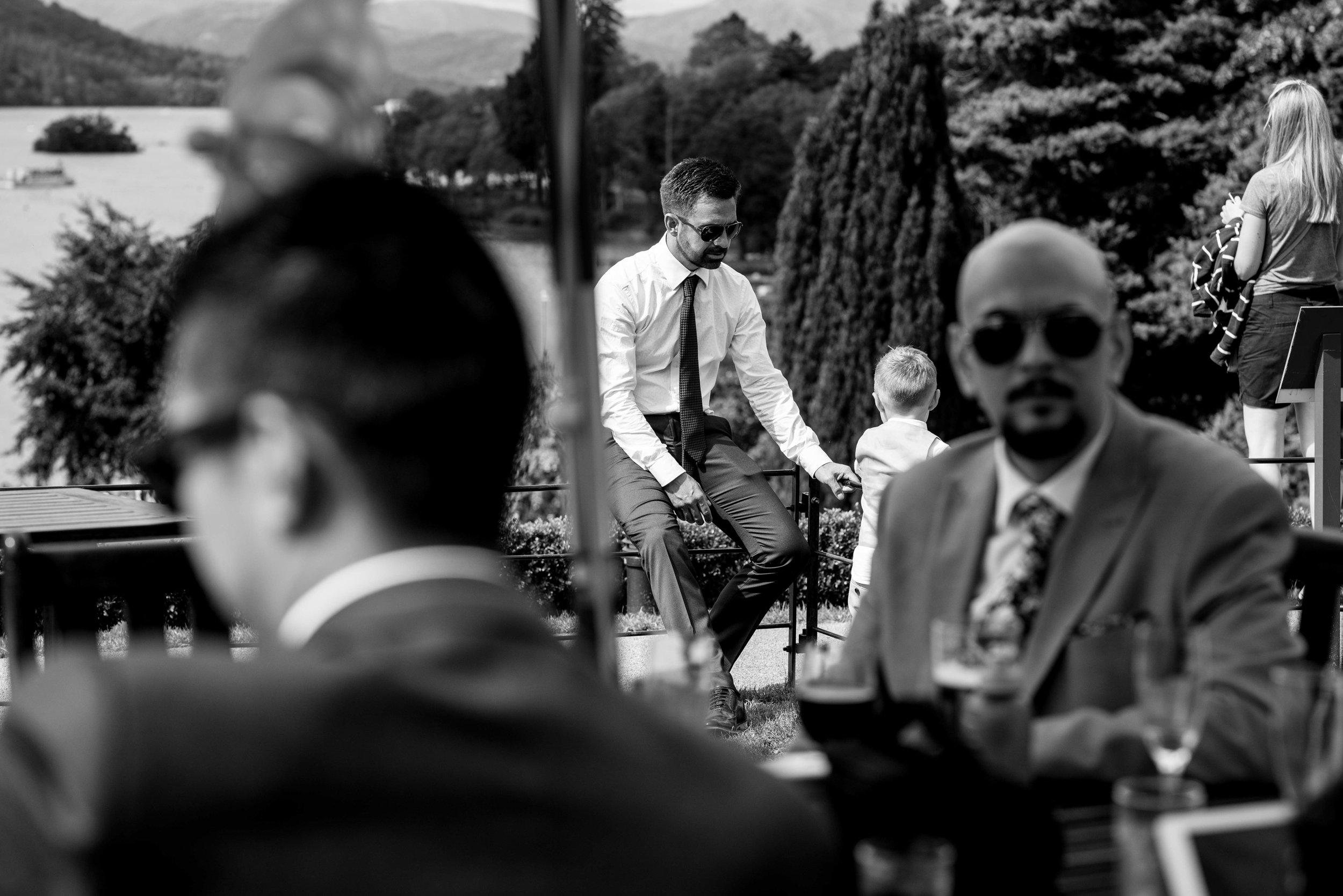 Belsfield Wedding Photography-53.jpg