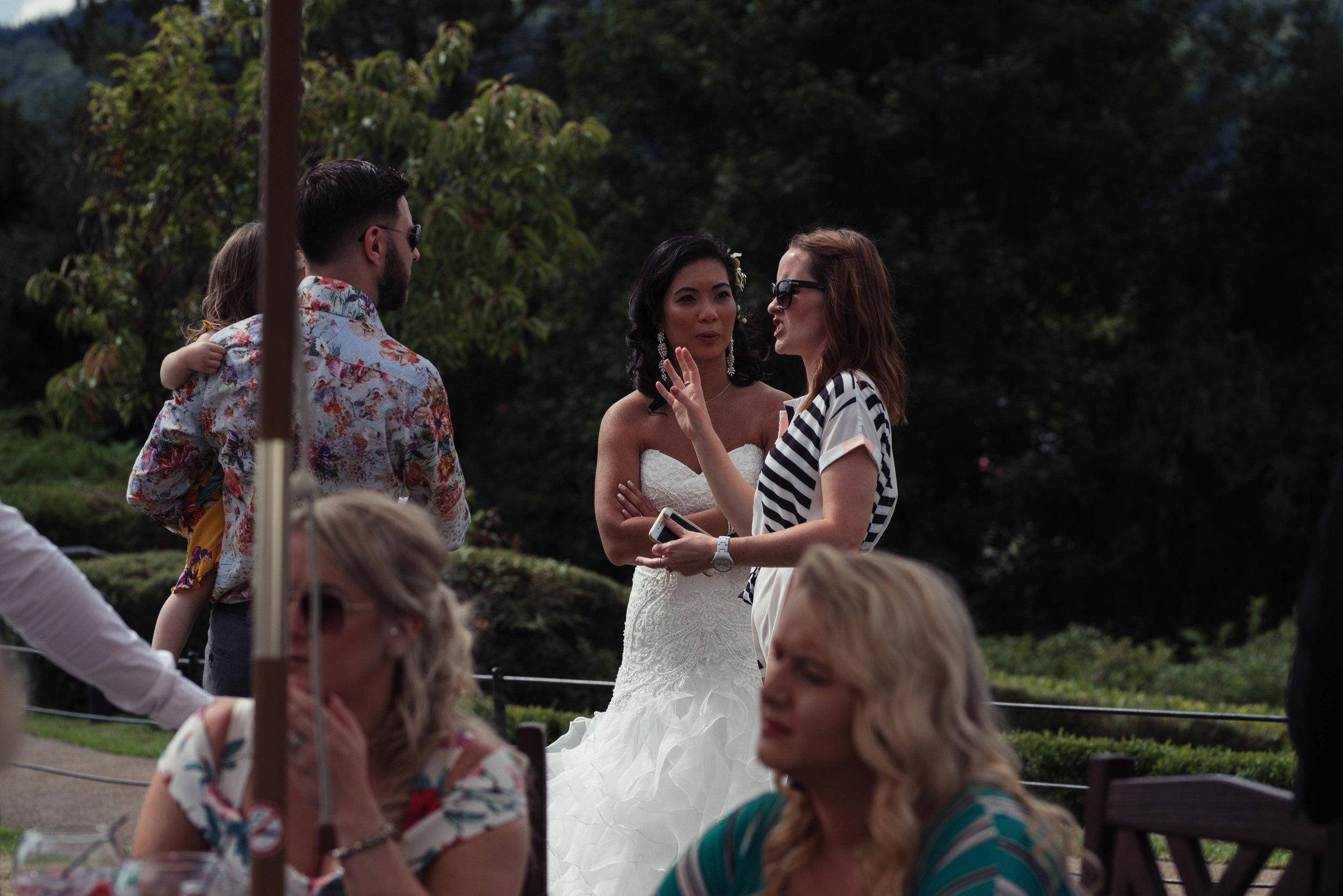 Belsfield Wedding Photography-54.jpg
