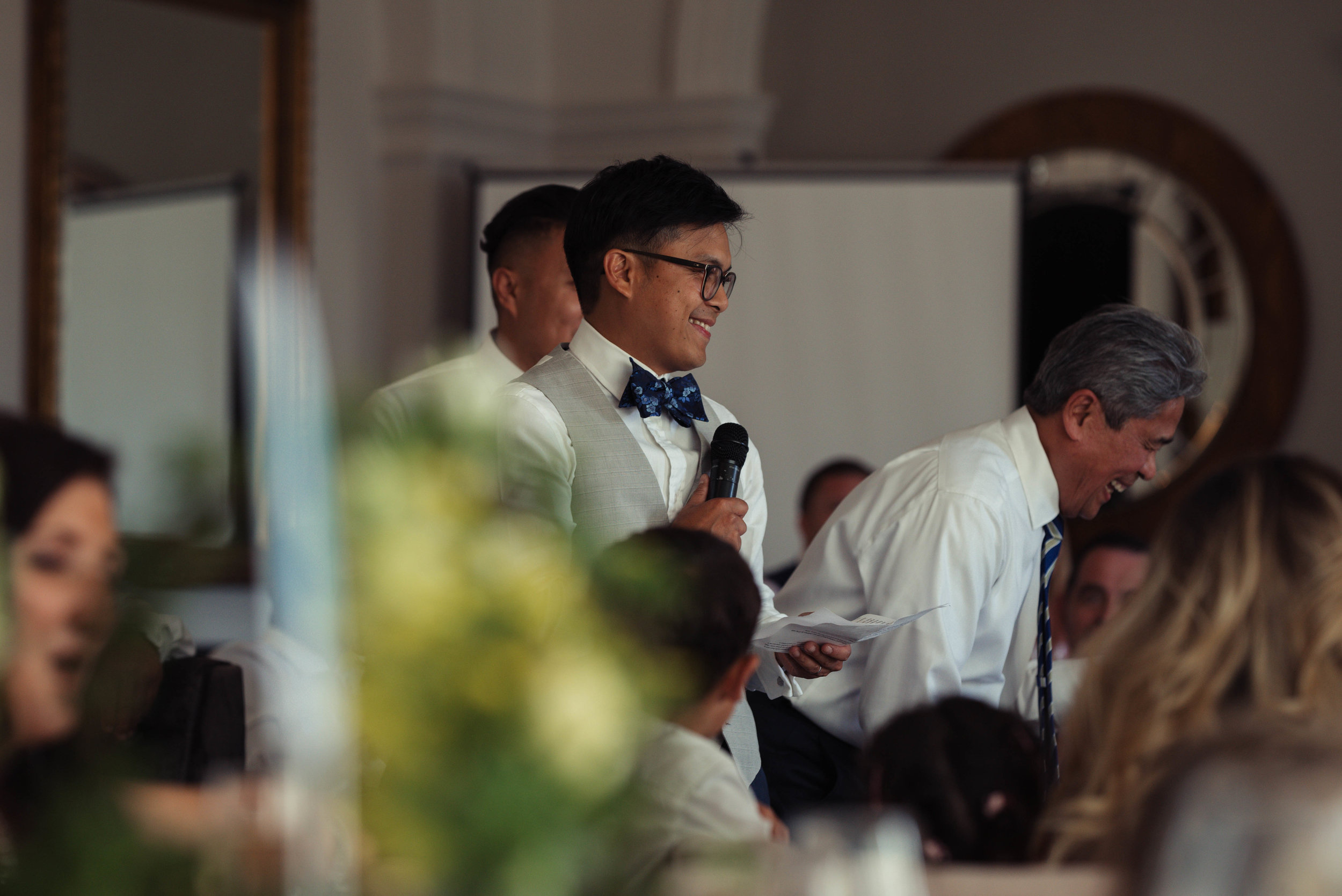 Belsfield Wedding Photography-55.jpg