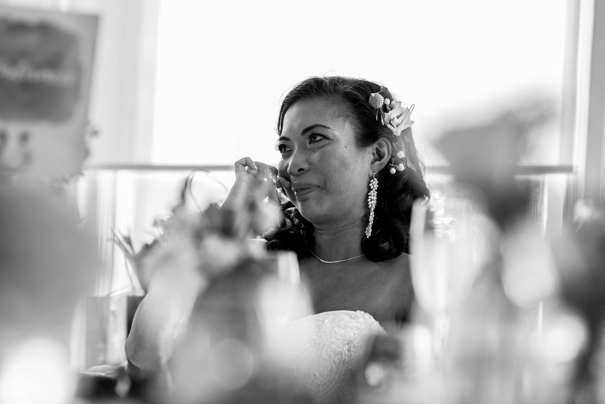 Belsfield Wedding Photography-56.jpg