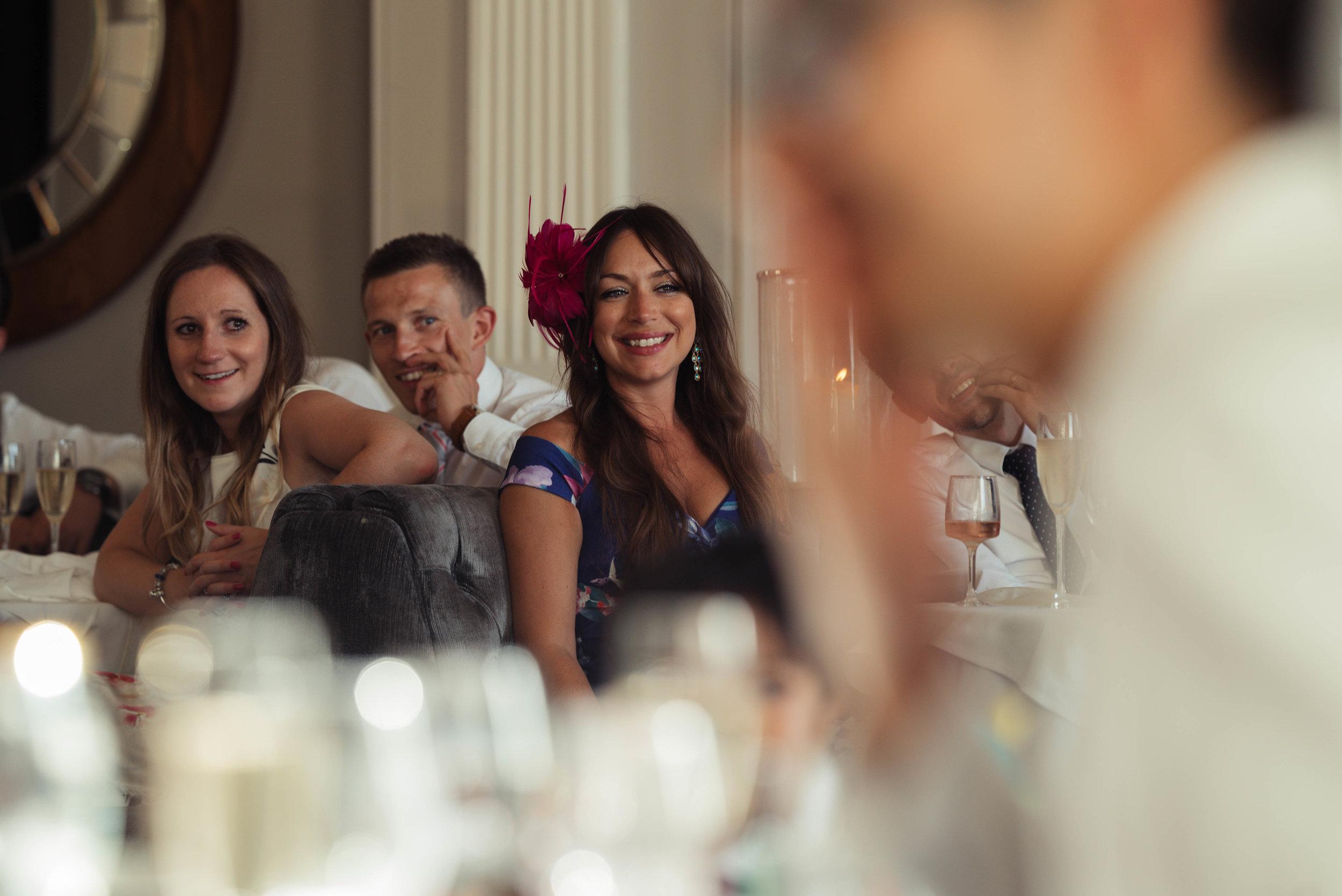 Belsfield Wedding Photography-57.jpg