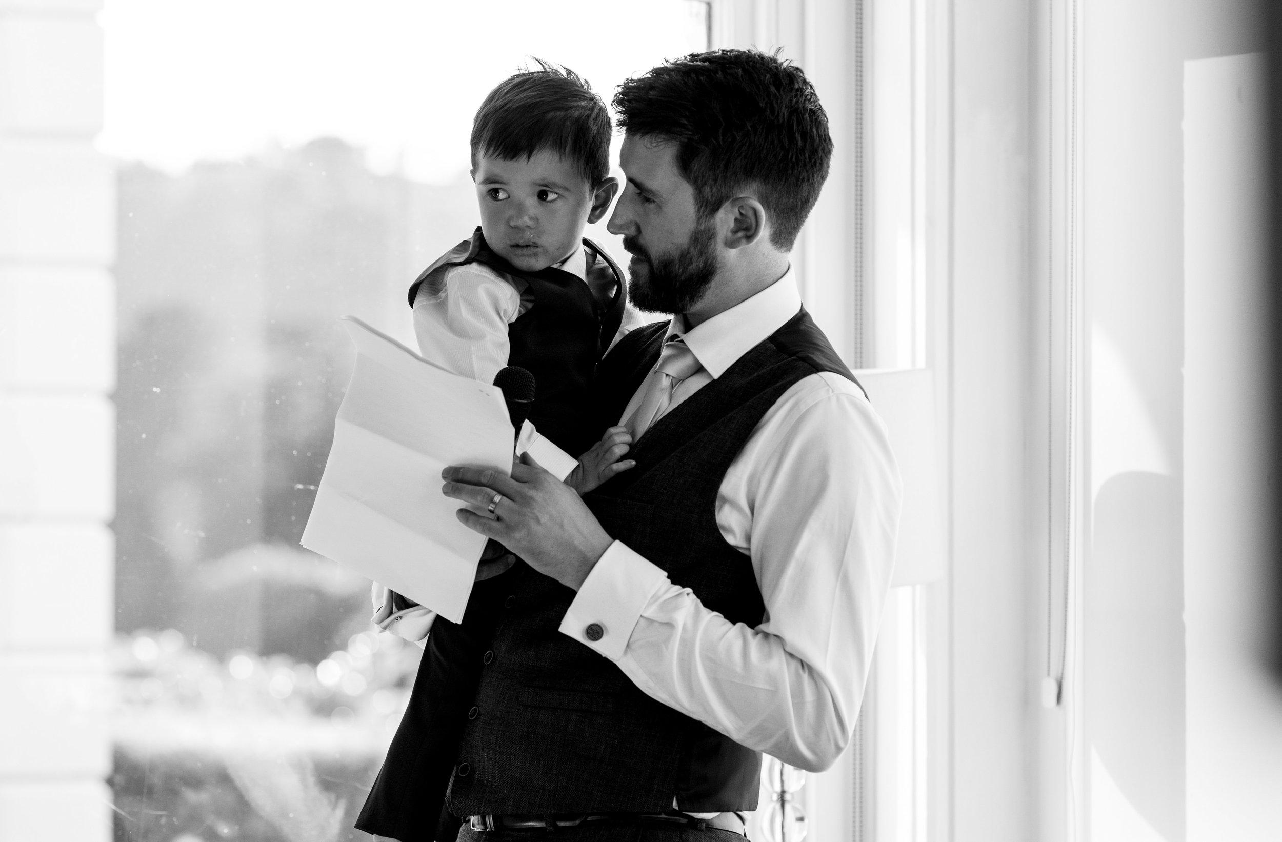 Belsfield Wedding Photography-59.jpg