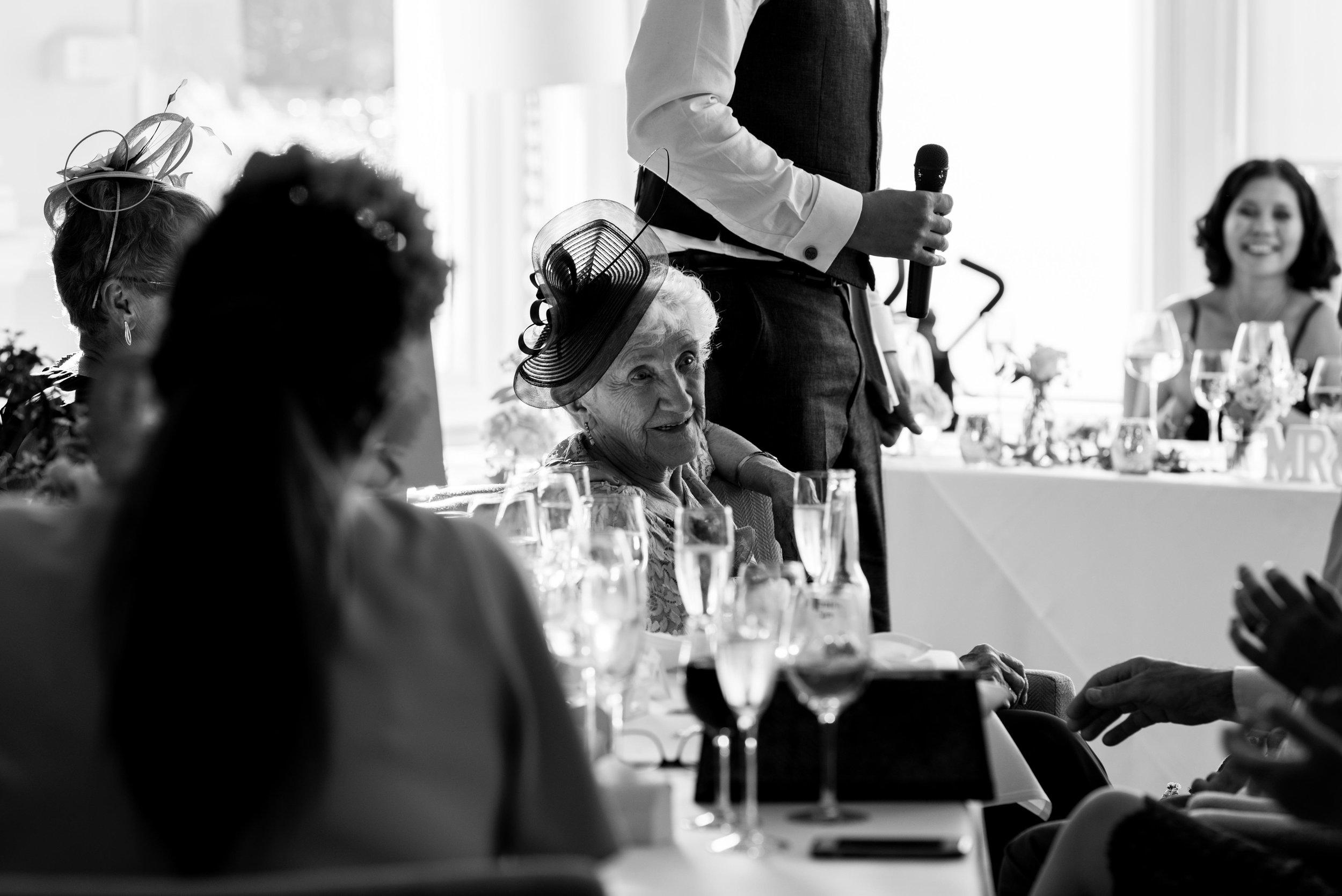 Belsfield Wedding Photography-60.jpg