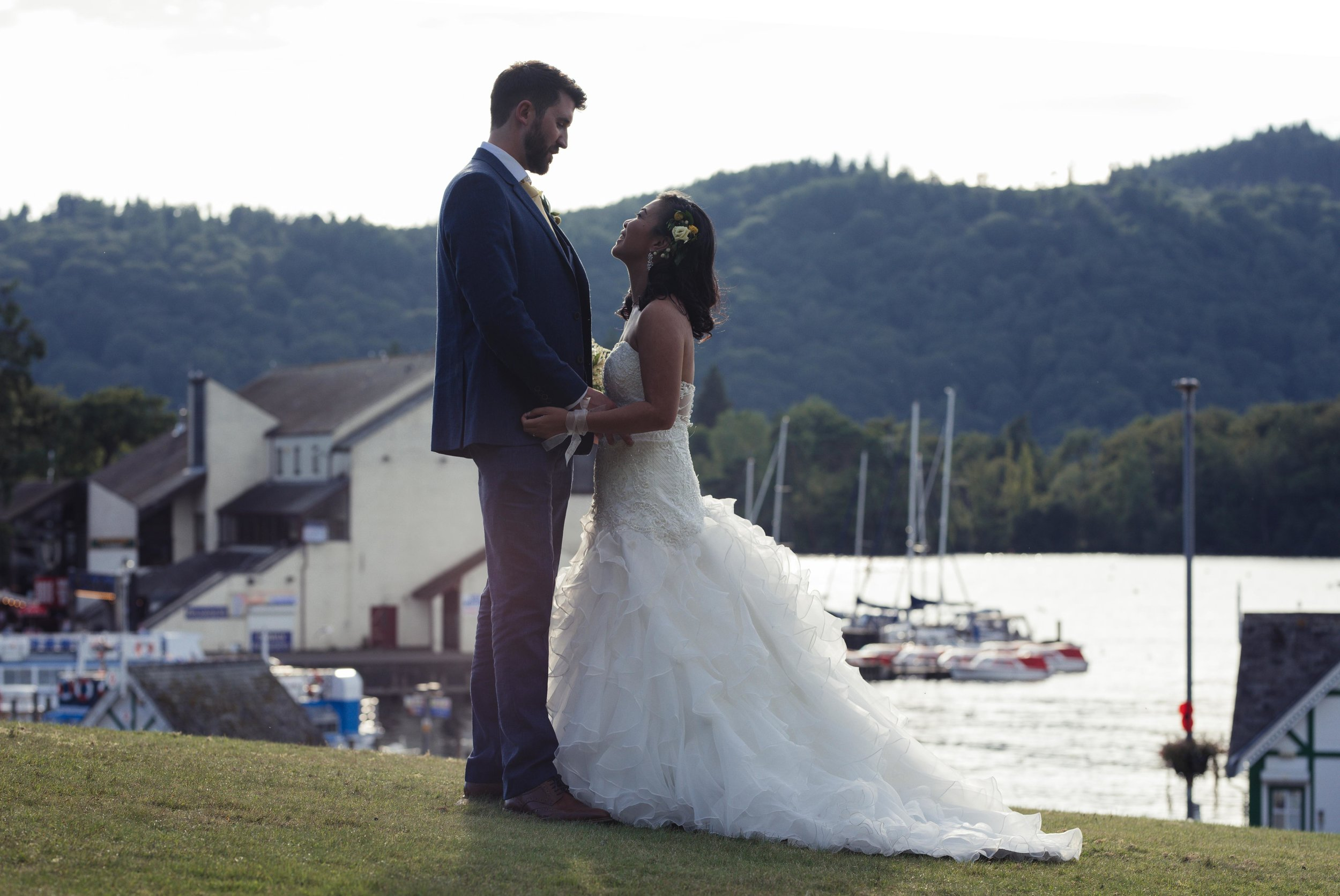 Belsfield Wedding Photography-63.jpg