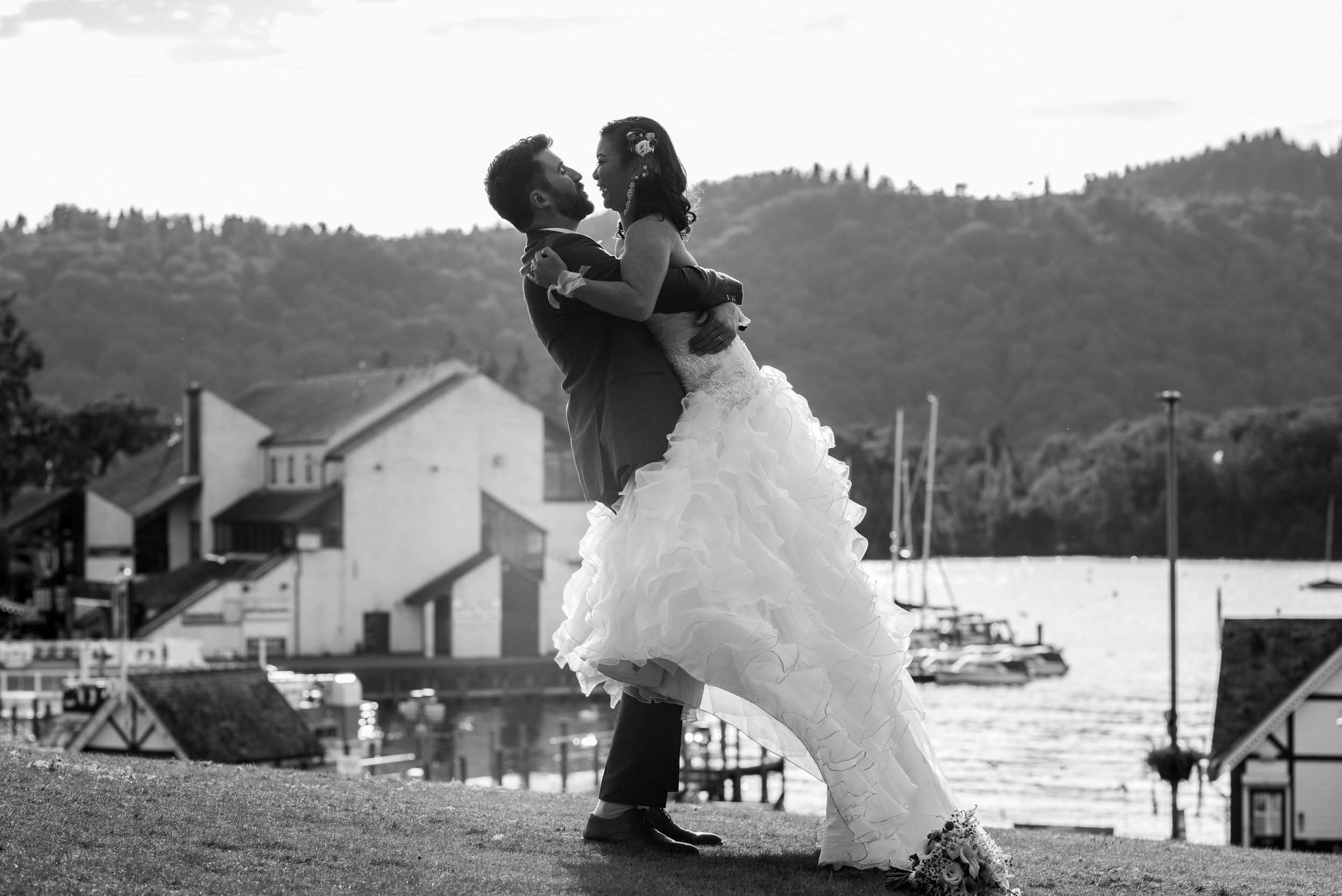 Belsfield Wedding Photography-64.jpg