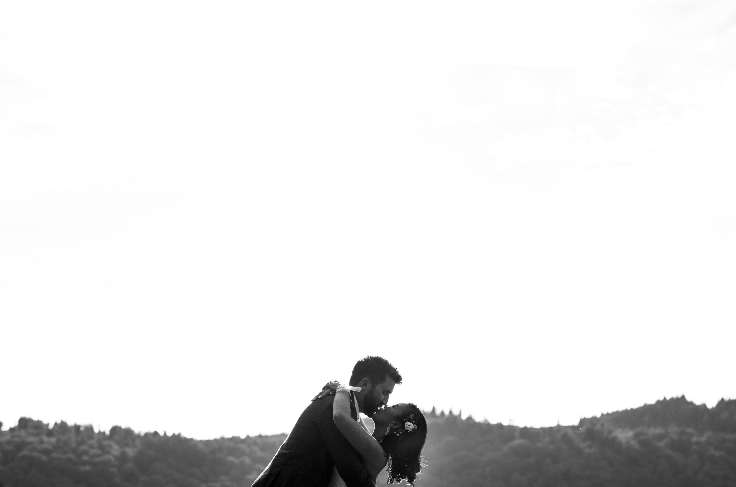 Belsfield Wedding Photography-65.jpg