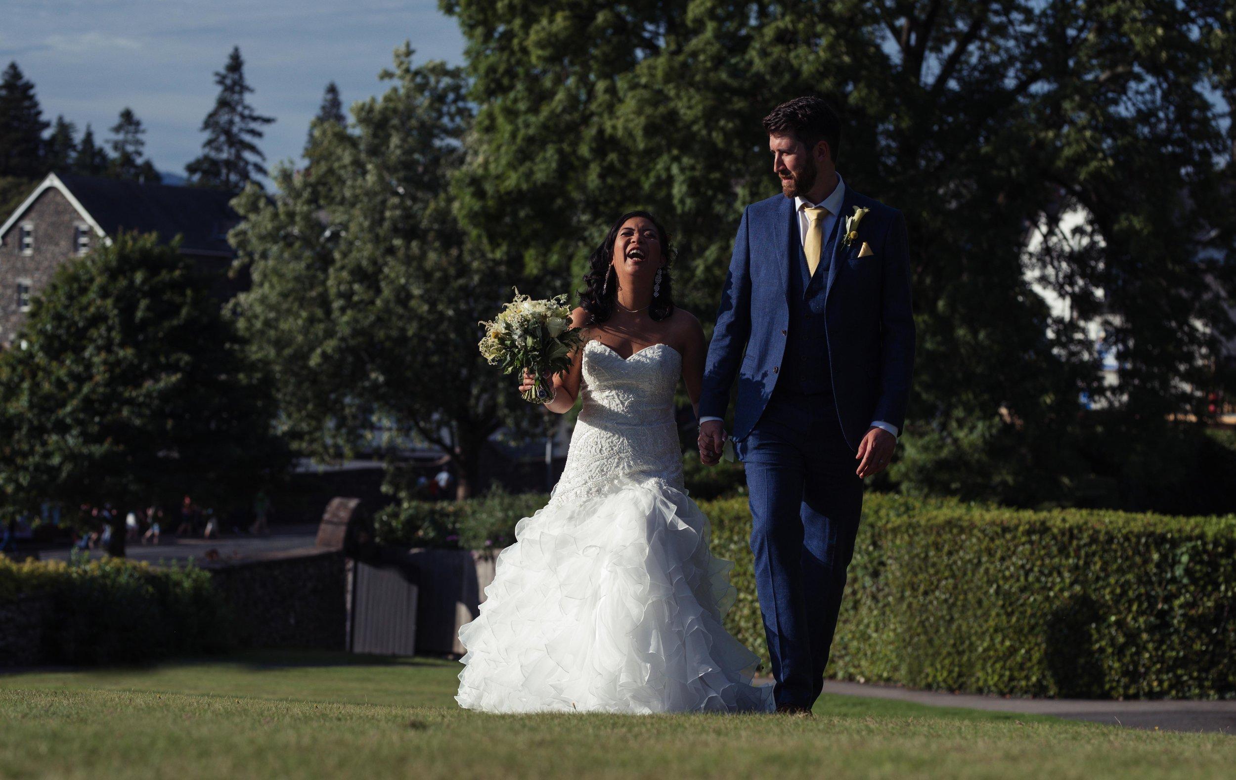 Belsfield Wedding Photography-66.jpg