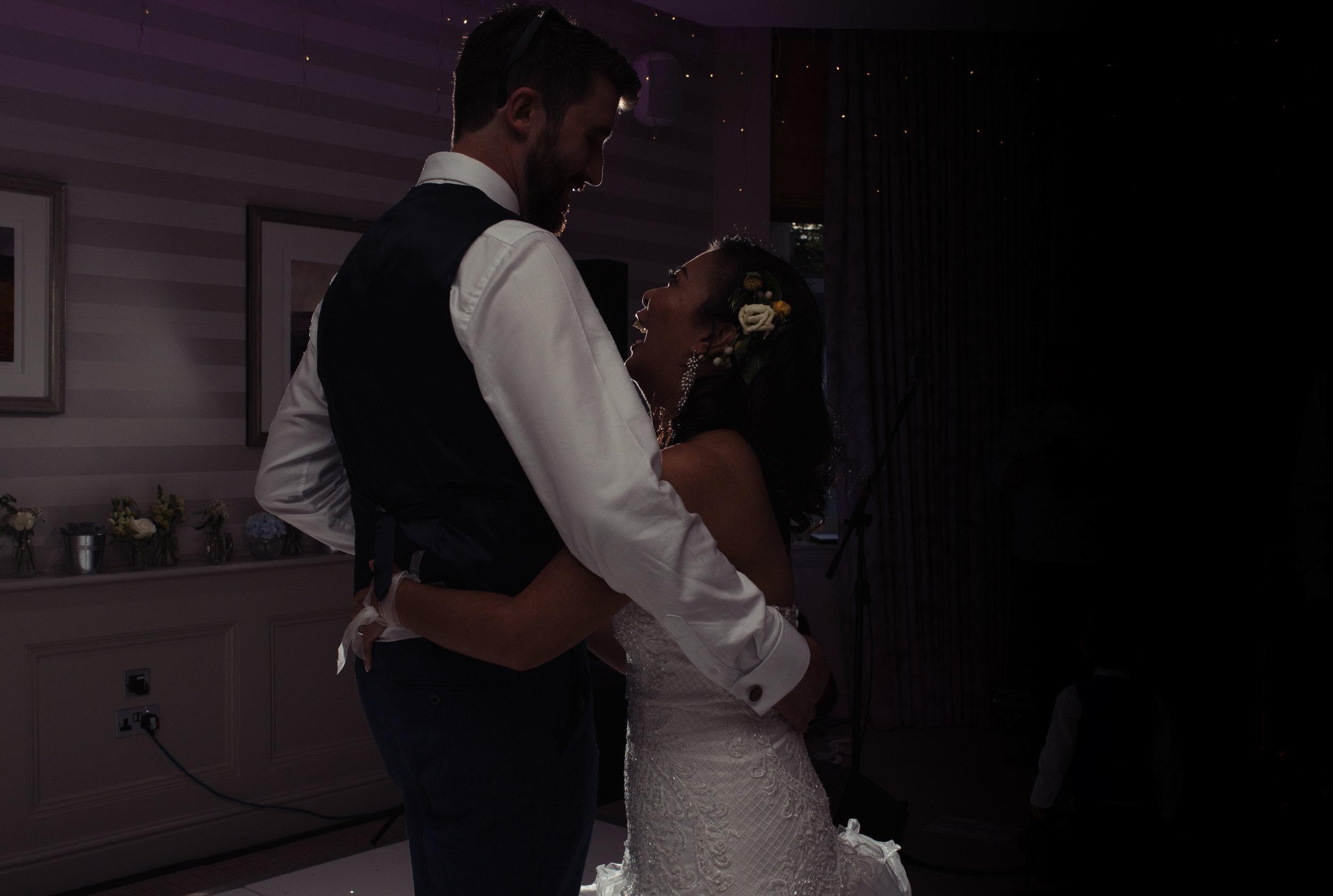 Belsfield Wedding Photography-68.jpg