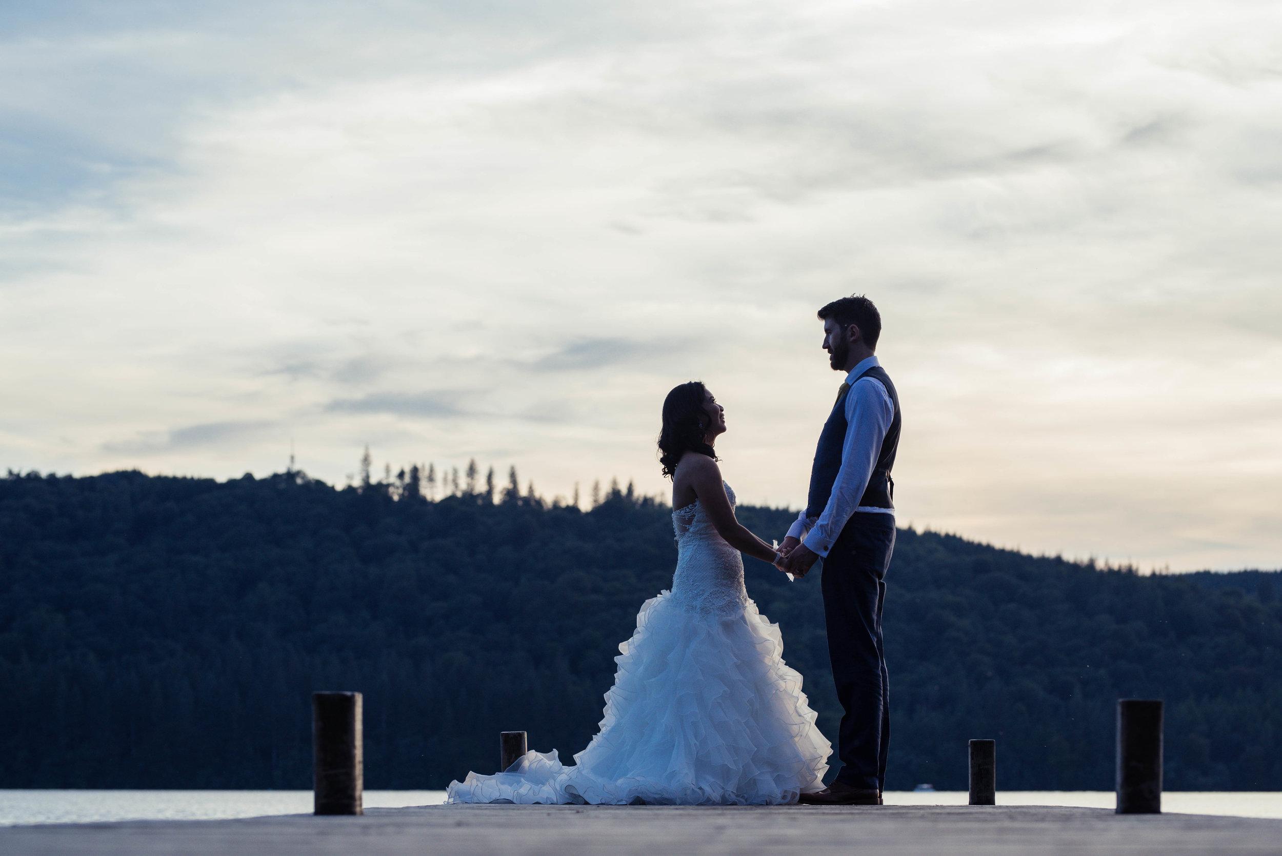 Belsfield Wedding Photography-70.jpg