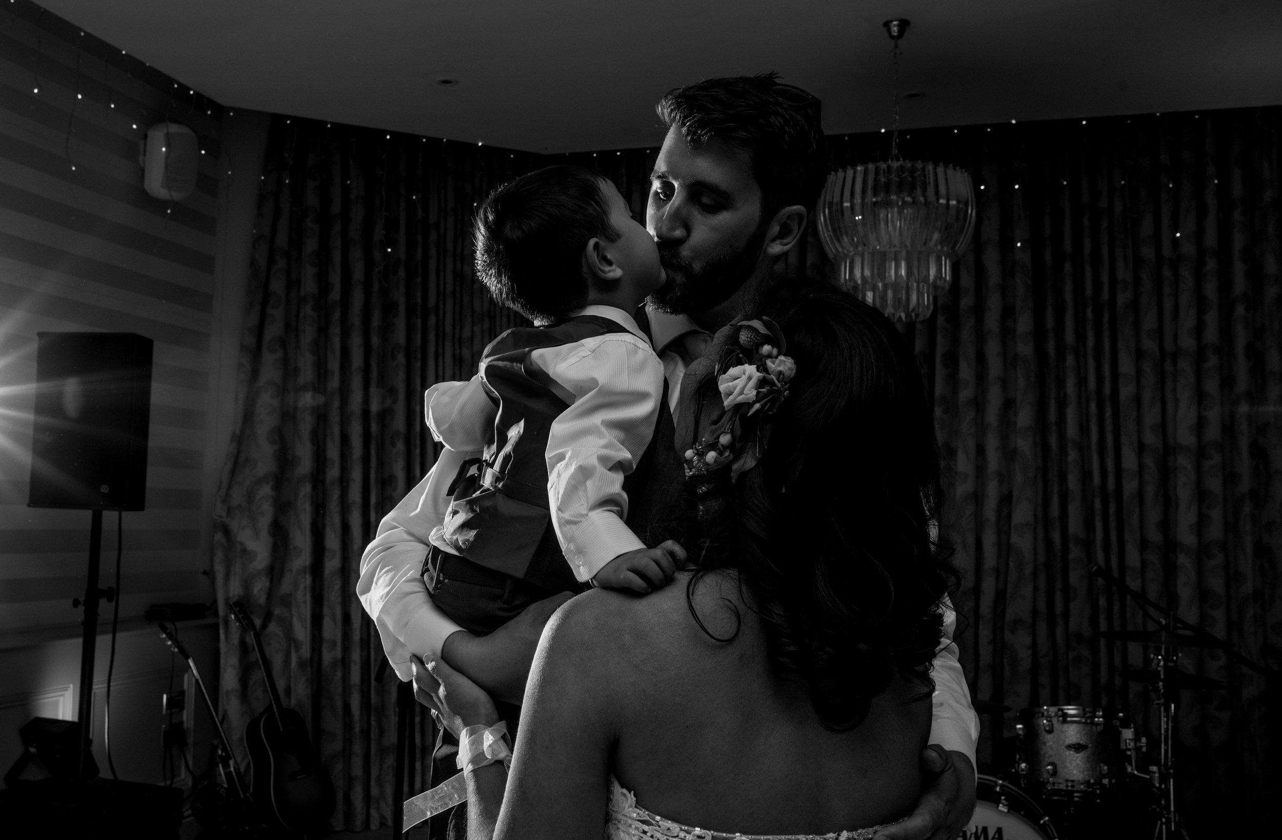 Belsfield Wedding Photography-69.jpg