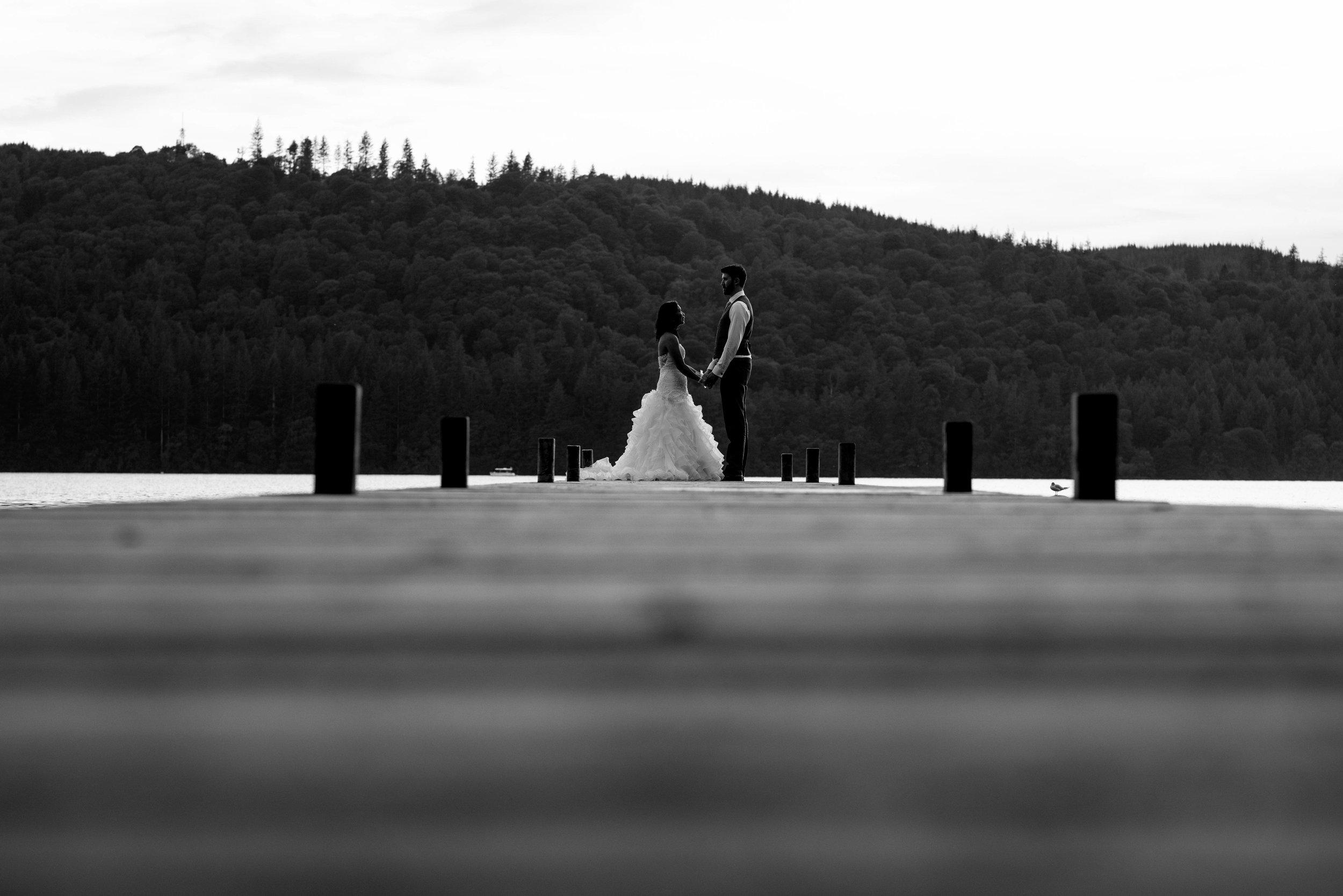 Belsfield Wedding Photography-71.jpg