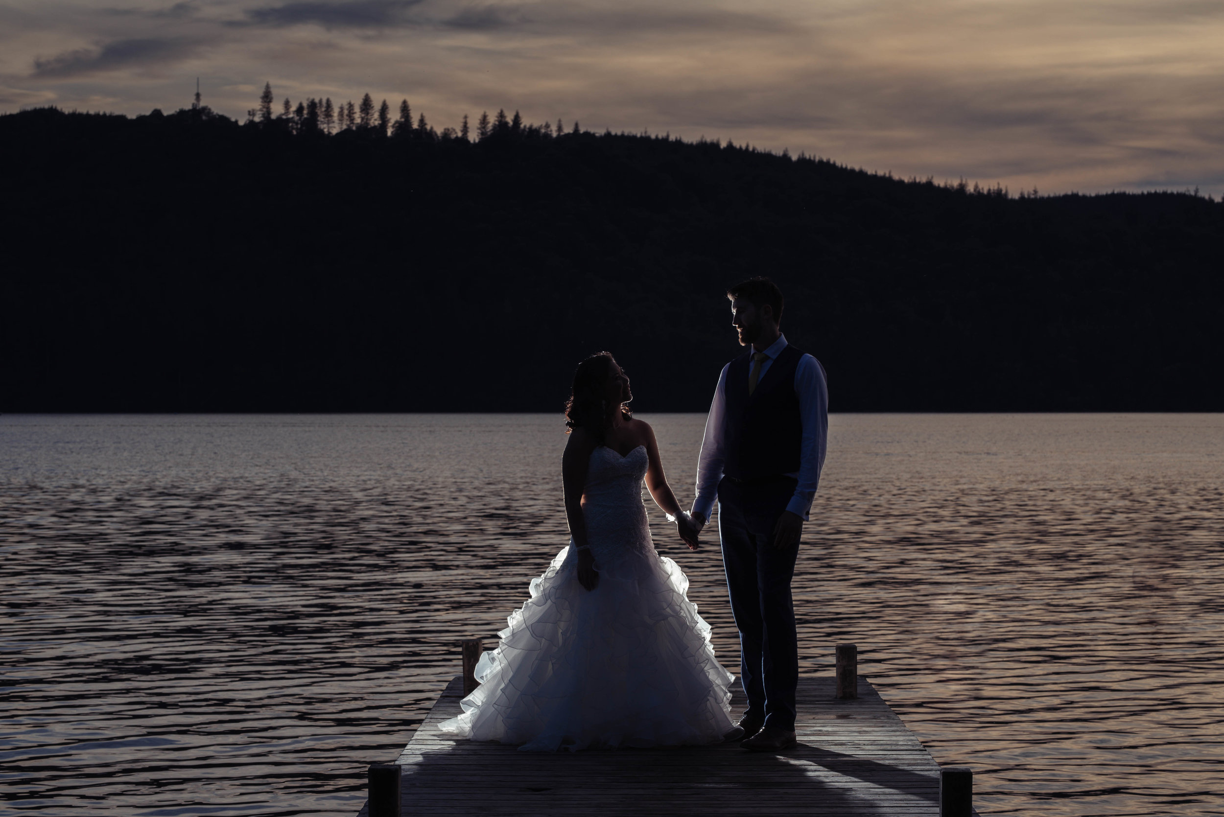 Belsfield Wedding Photography-72.jpg