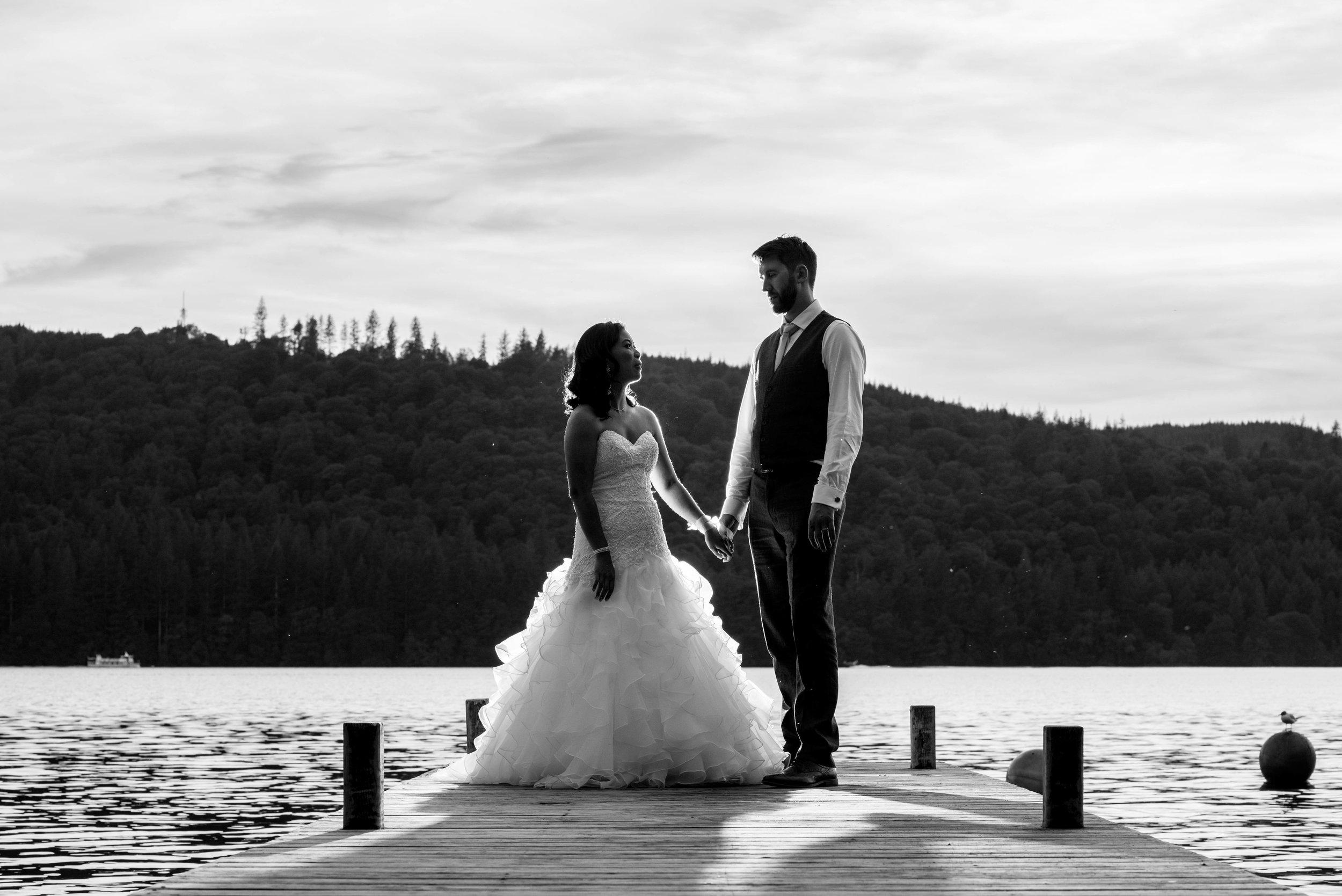 Belsfield Wedding Photography-73.jpg